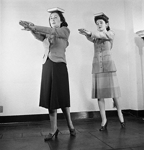 1950s head carrying.jpg