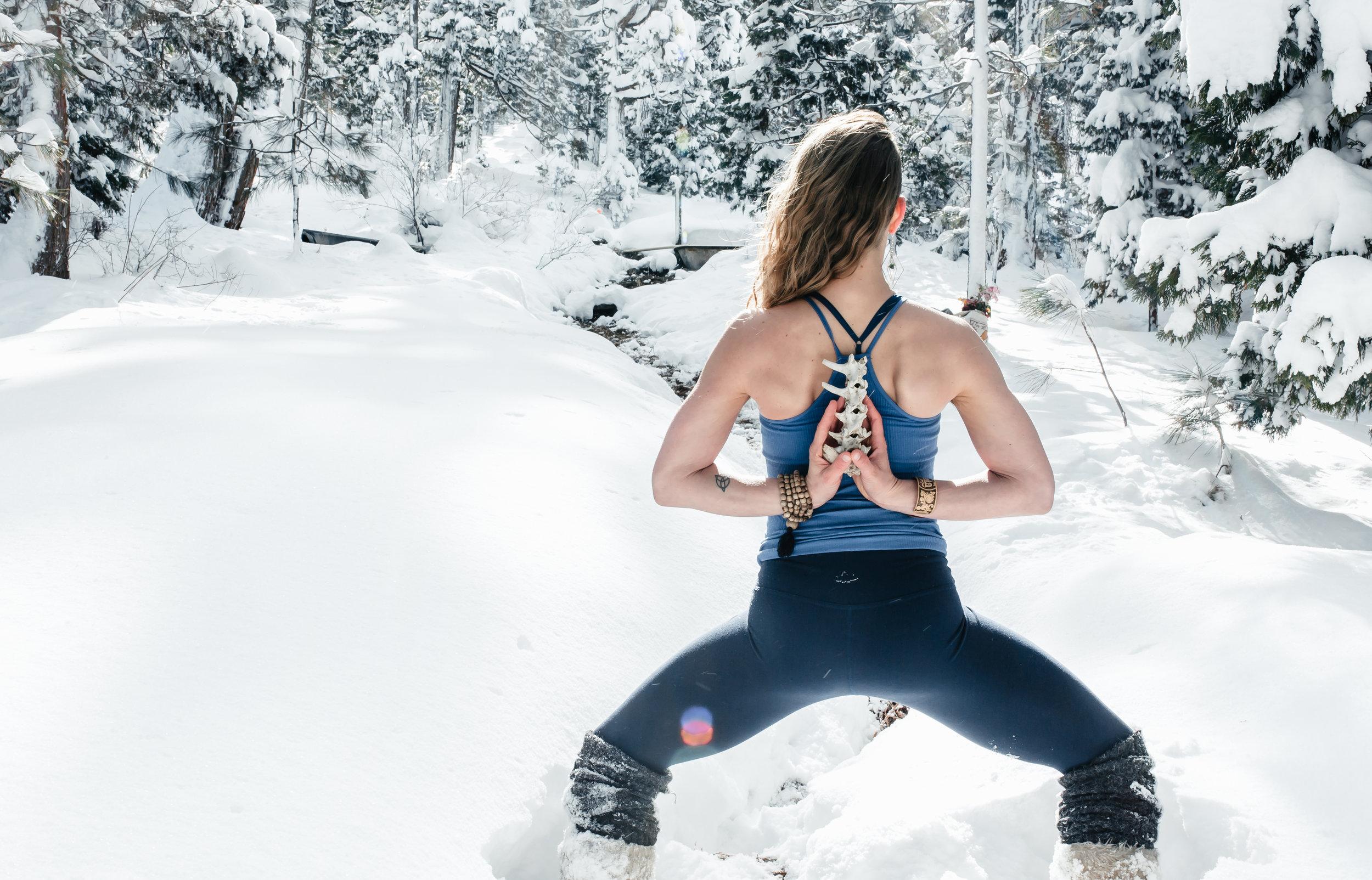 Hayley Sierra 2019 spine 4.jpg