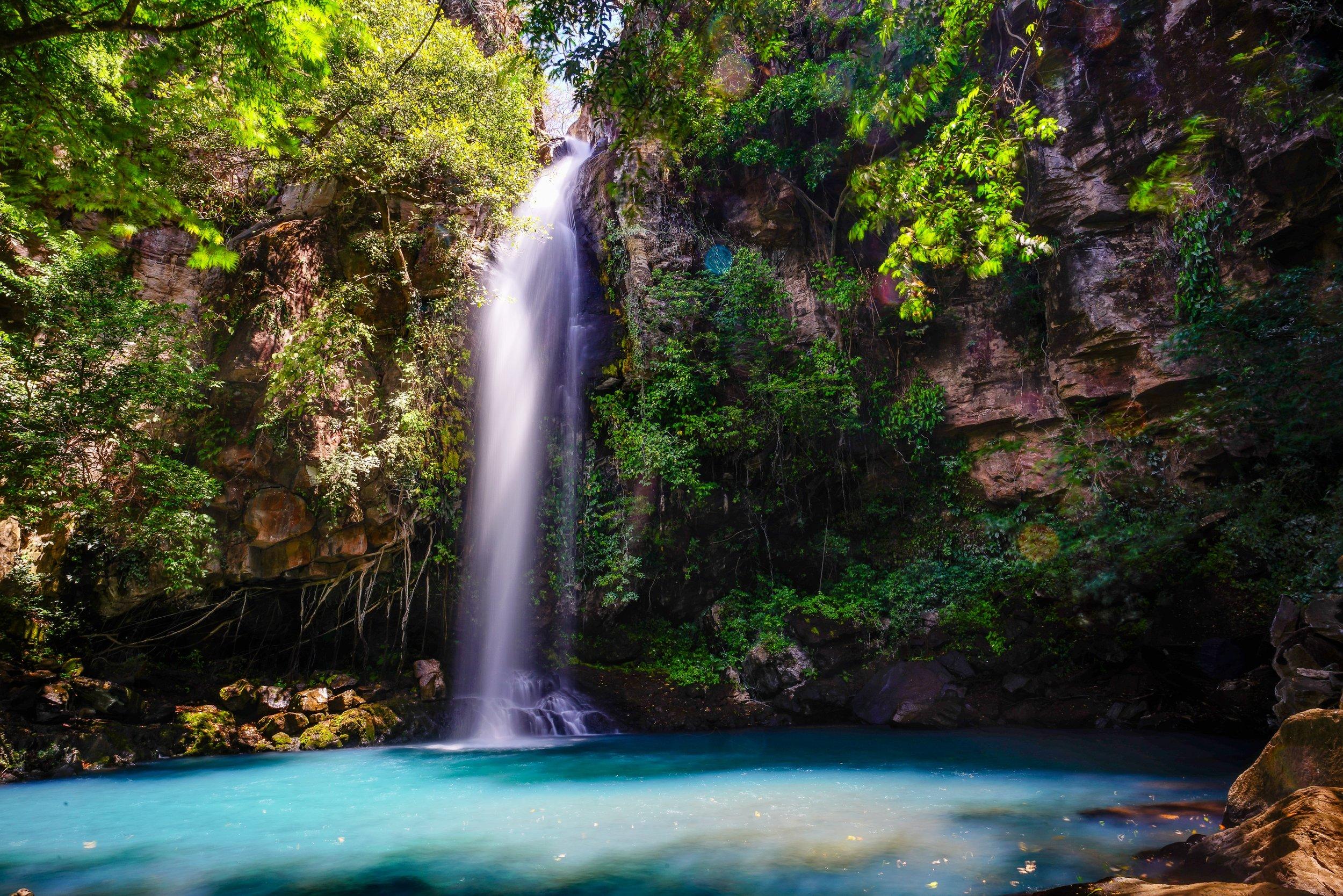 CR waterfall.jpg