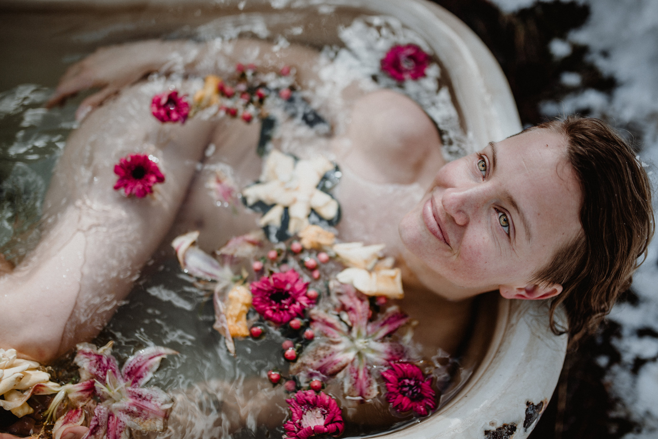 Sierra Bathtub.jpg