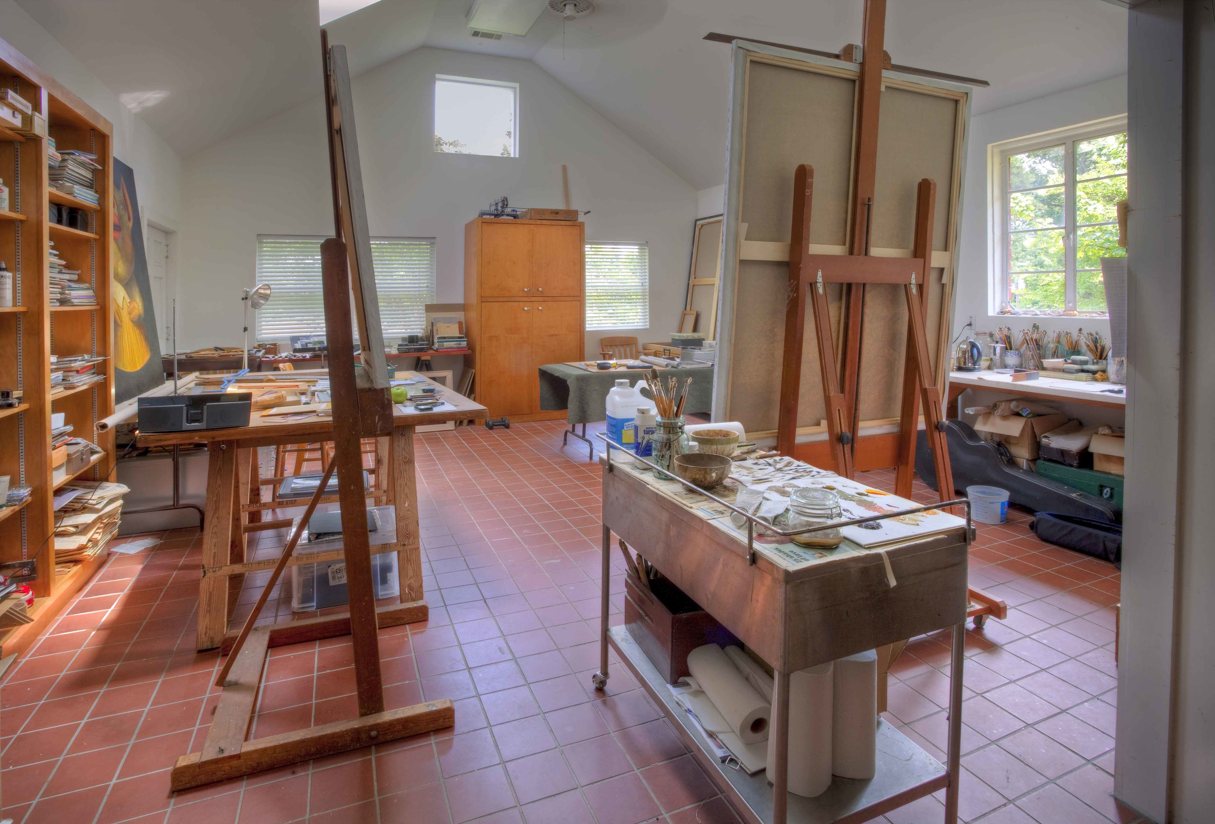 Edward Rice Studio angle 2 rev.jpg