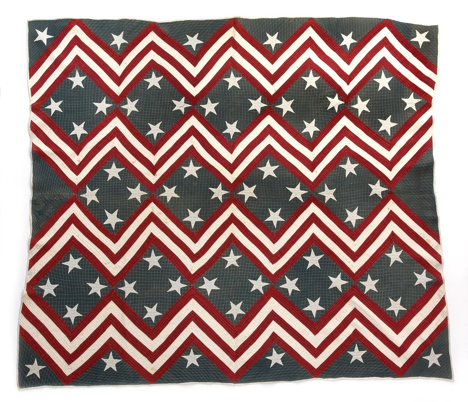 flag_folkart_1.jpg