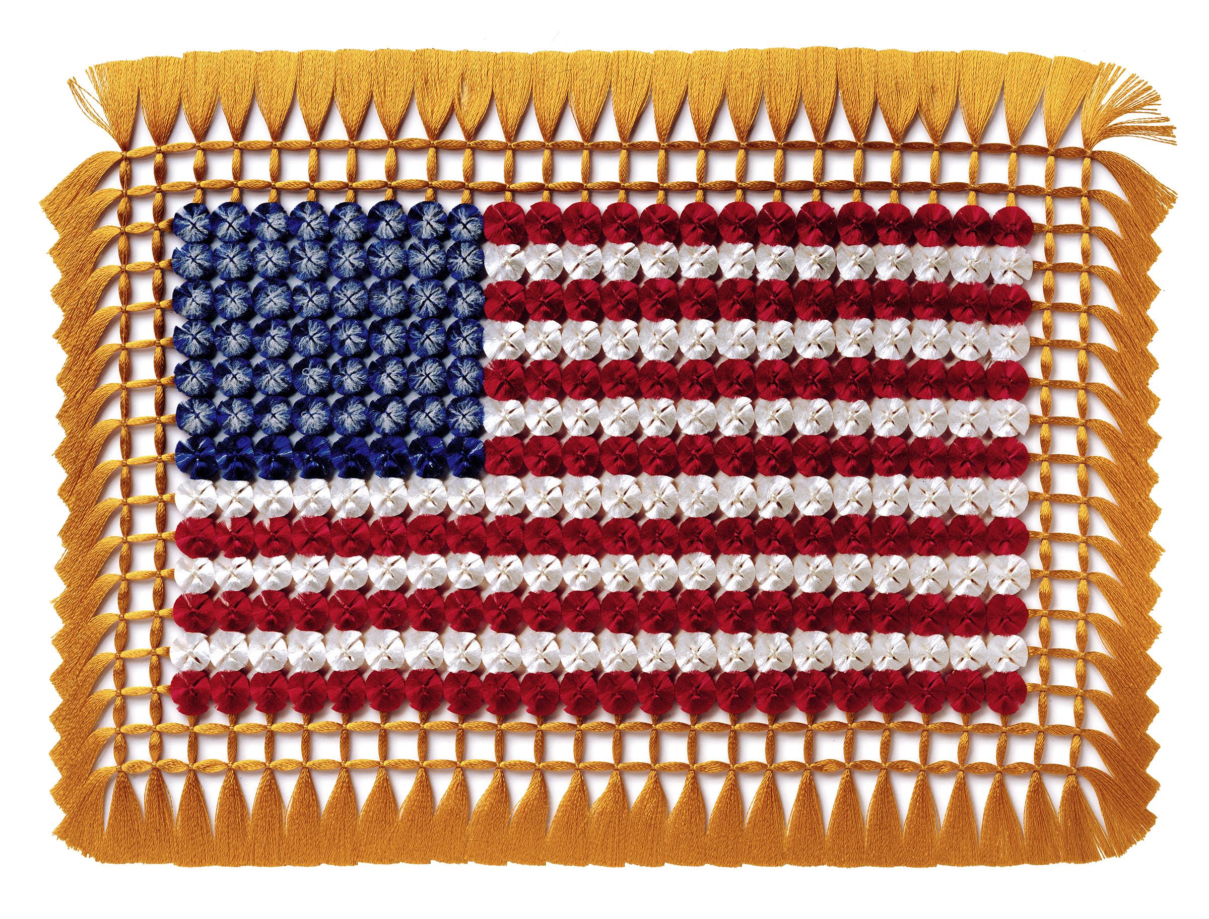 flag_folkart_3.jpg