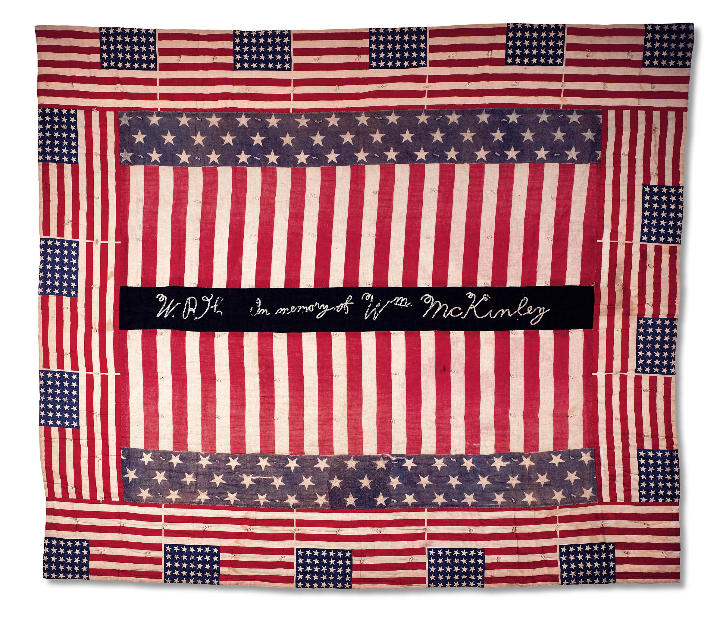 flag_folkart_4.jpg