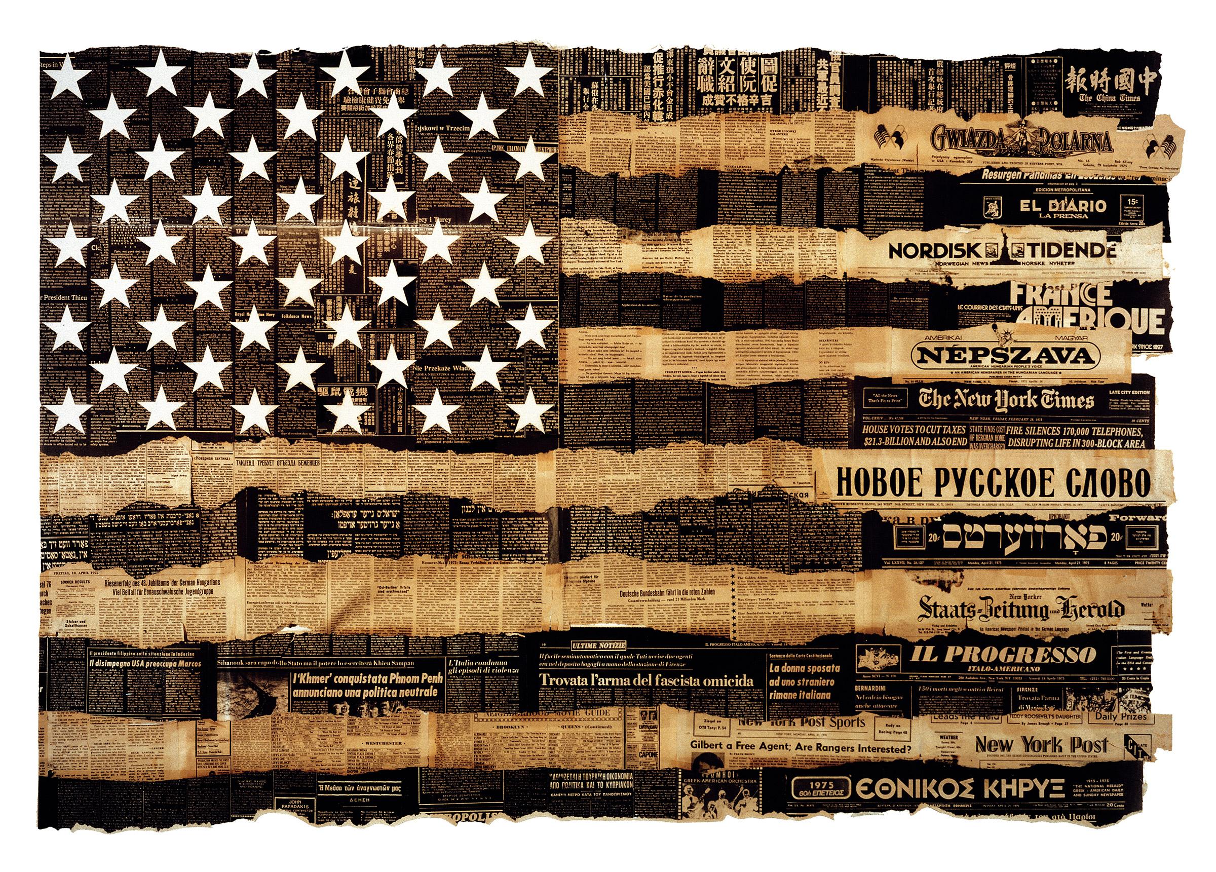 flag_folkart_5.jpg
