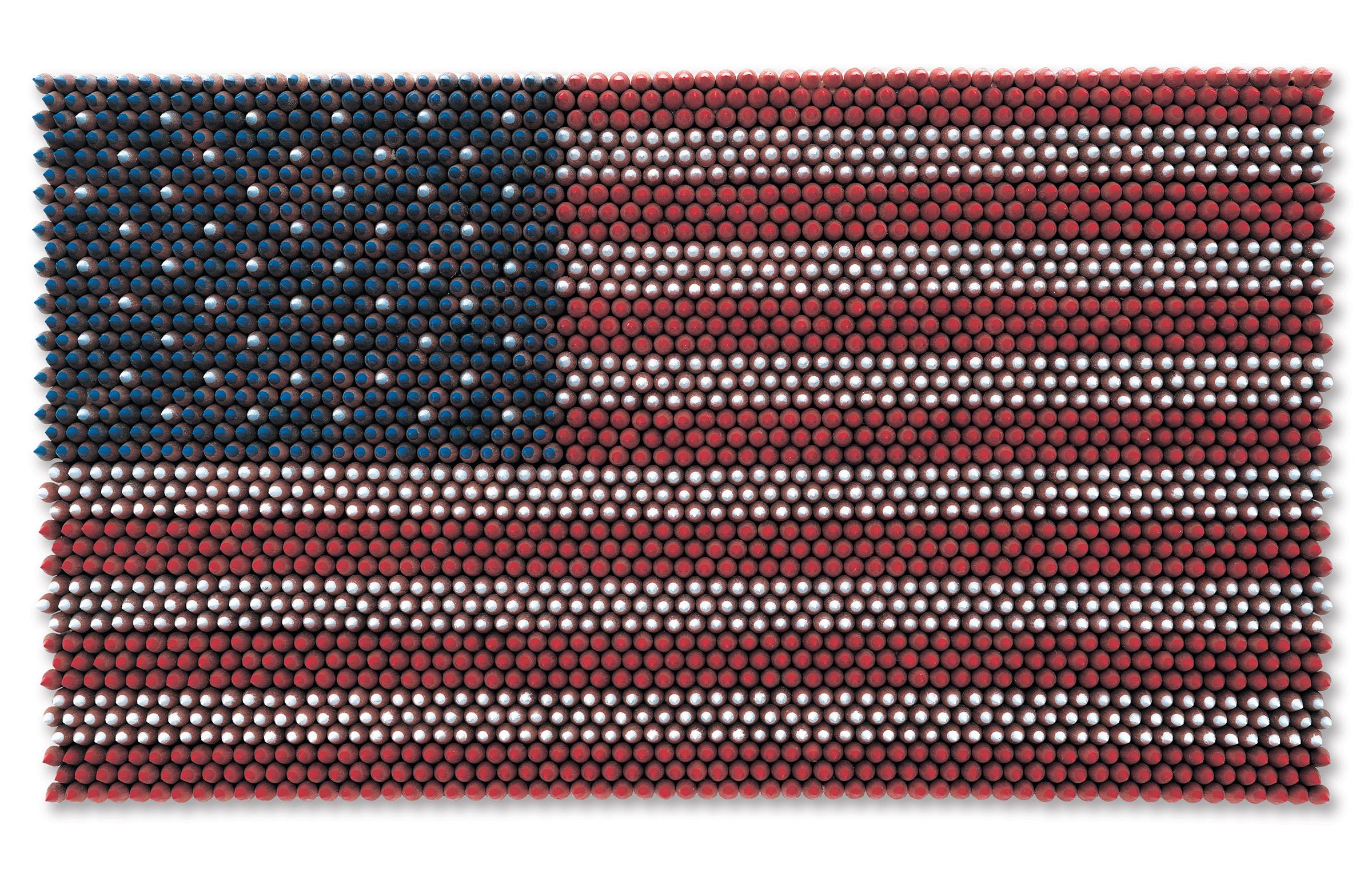 flag_folkart_6.jpg
