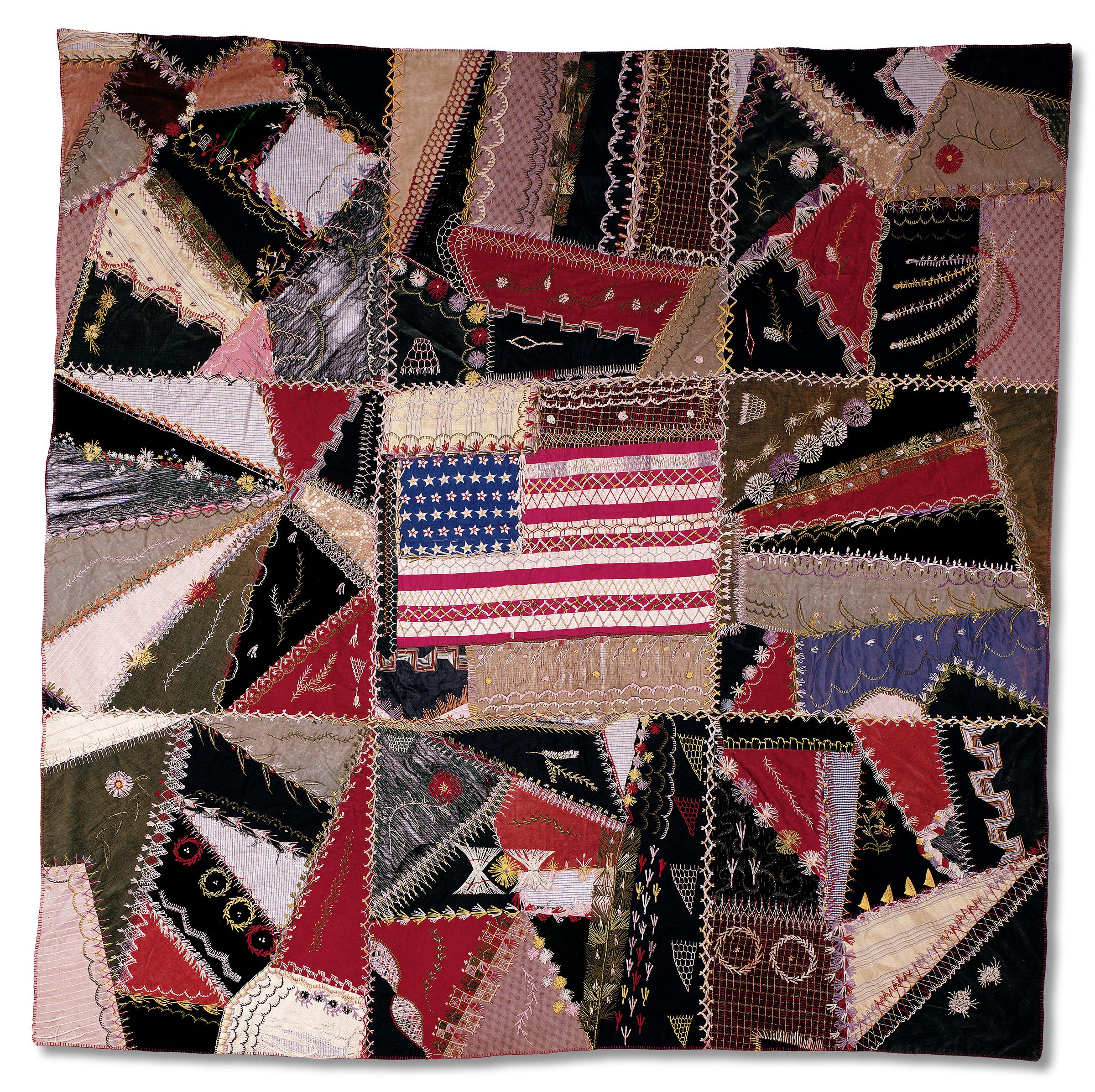 flag_folkart_8.jpg