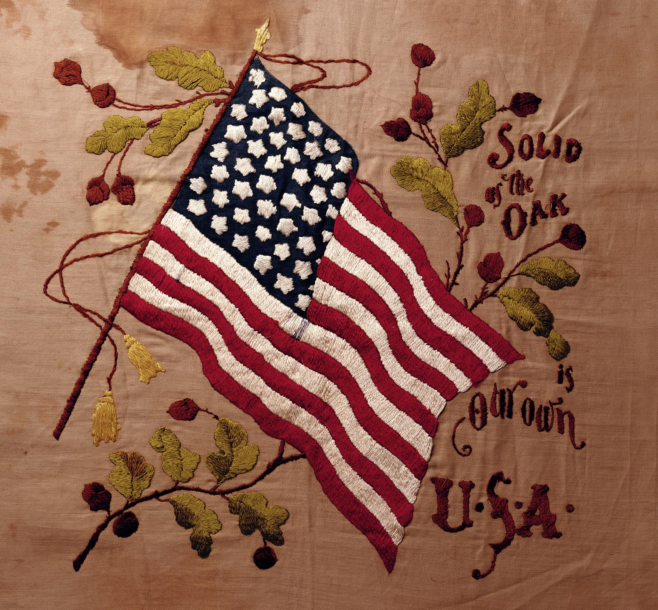 flag_celebration_2.jpg