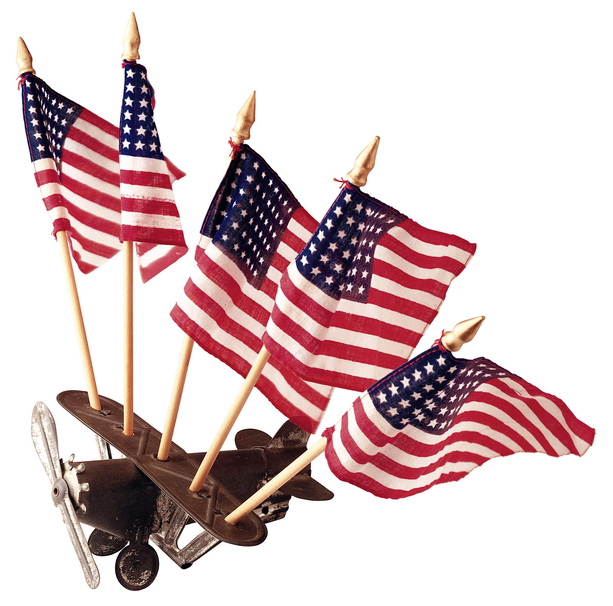 flag_celebration_8.jpg