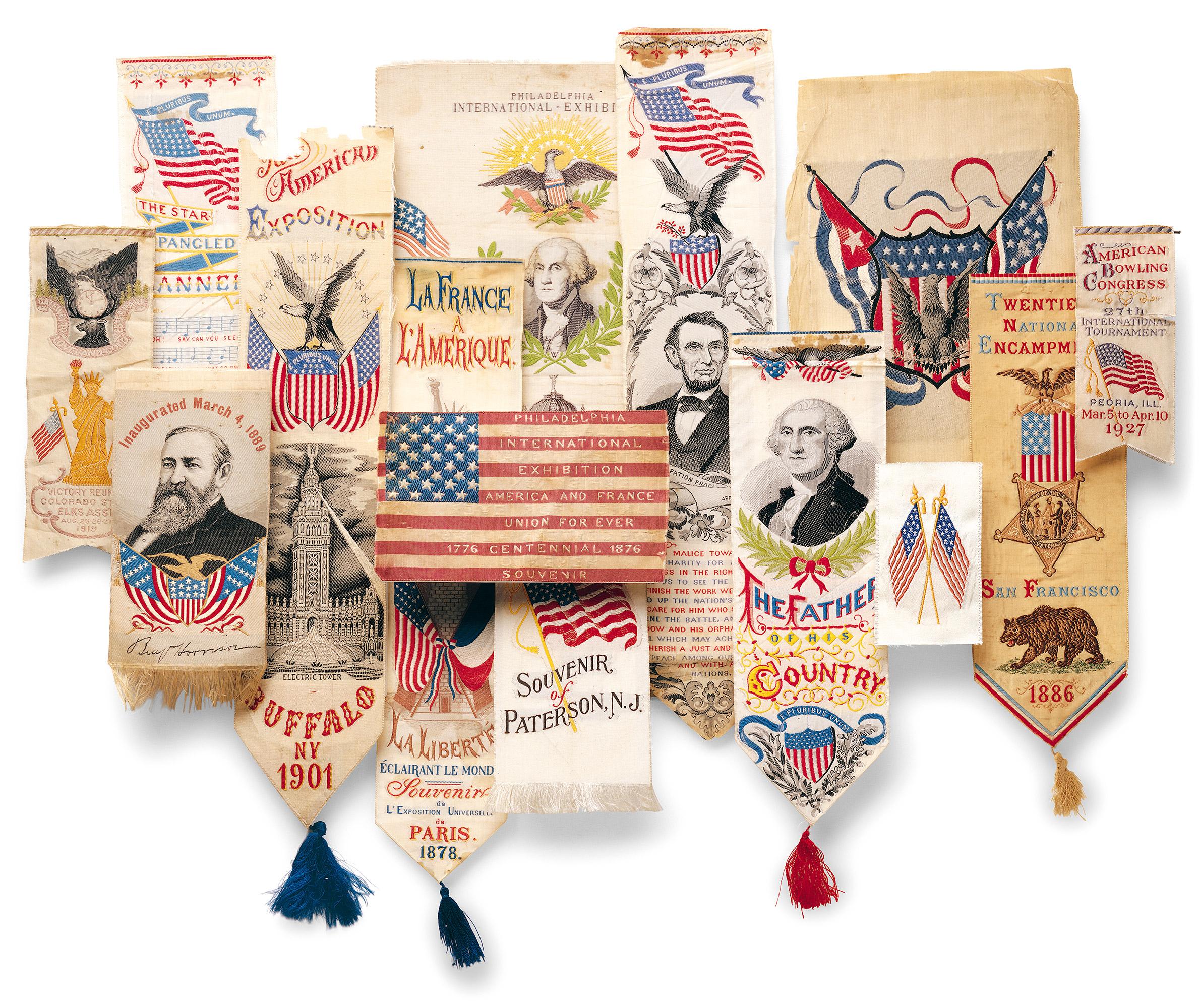 flag_celebration_9.jpg