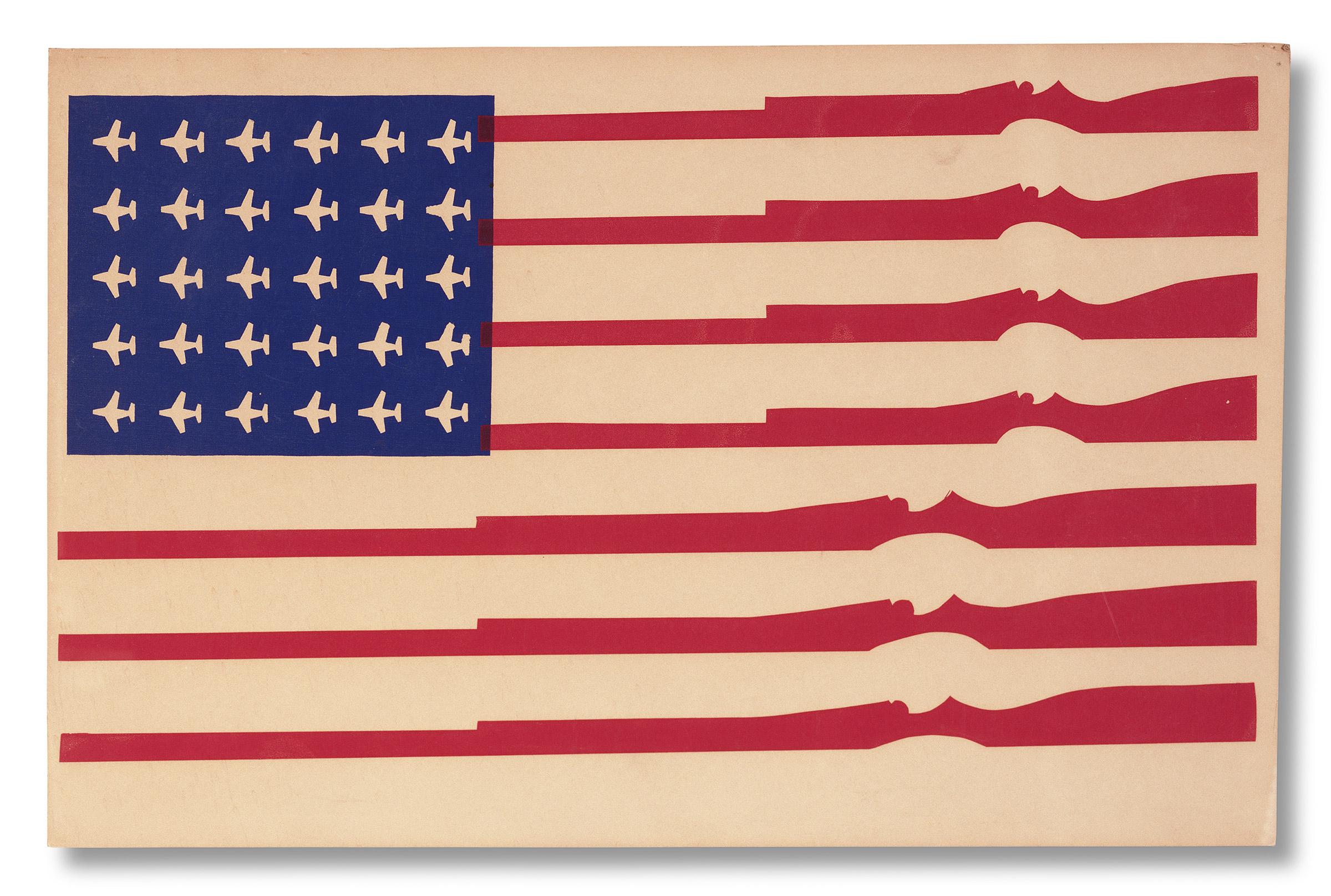 flag_protest_4.jpg