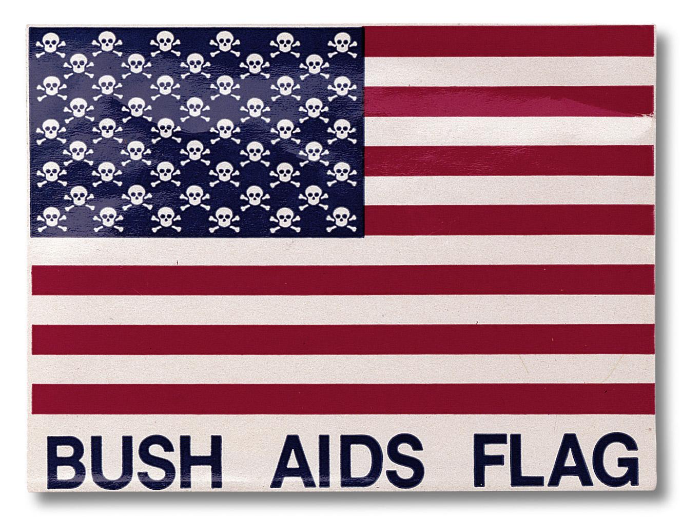 flag_protest_7.jpg