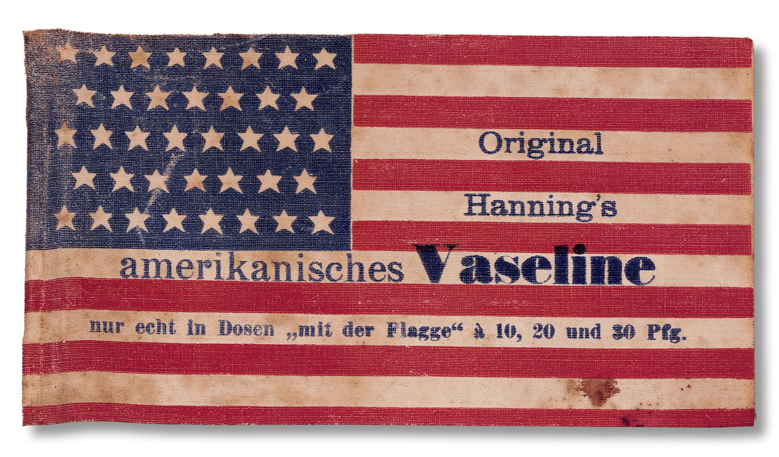 flag_commerce_5.jpg