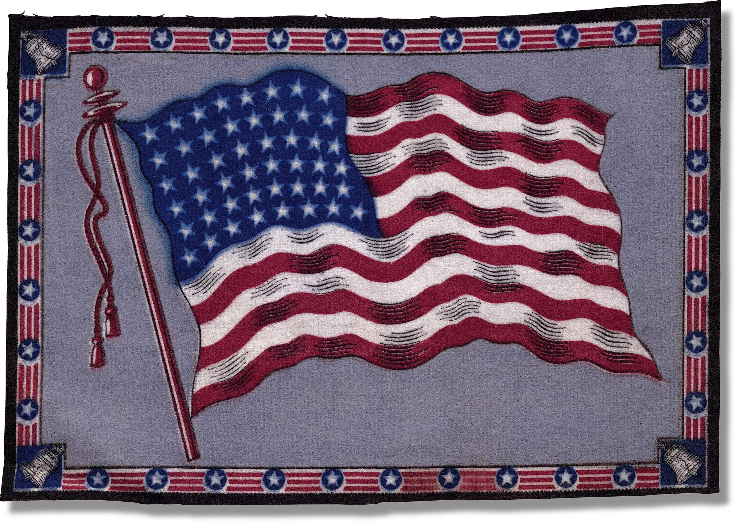 flag_commerce_8.jpg