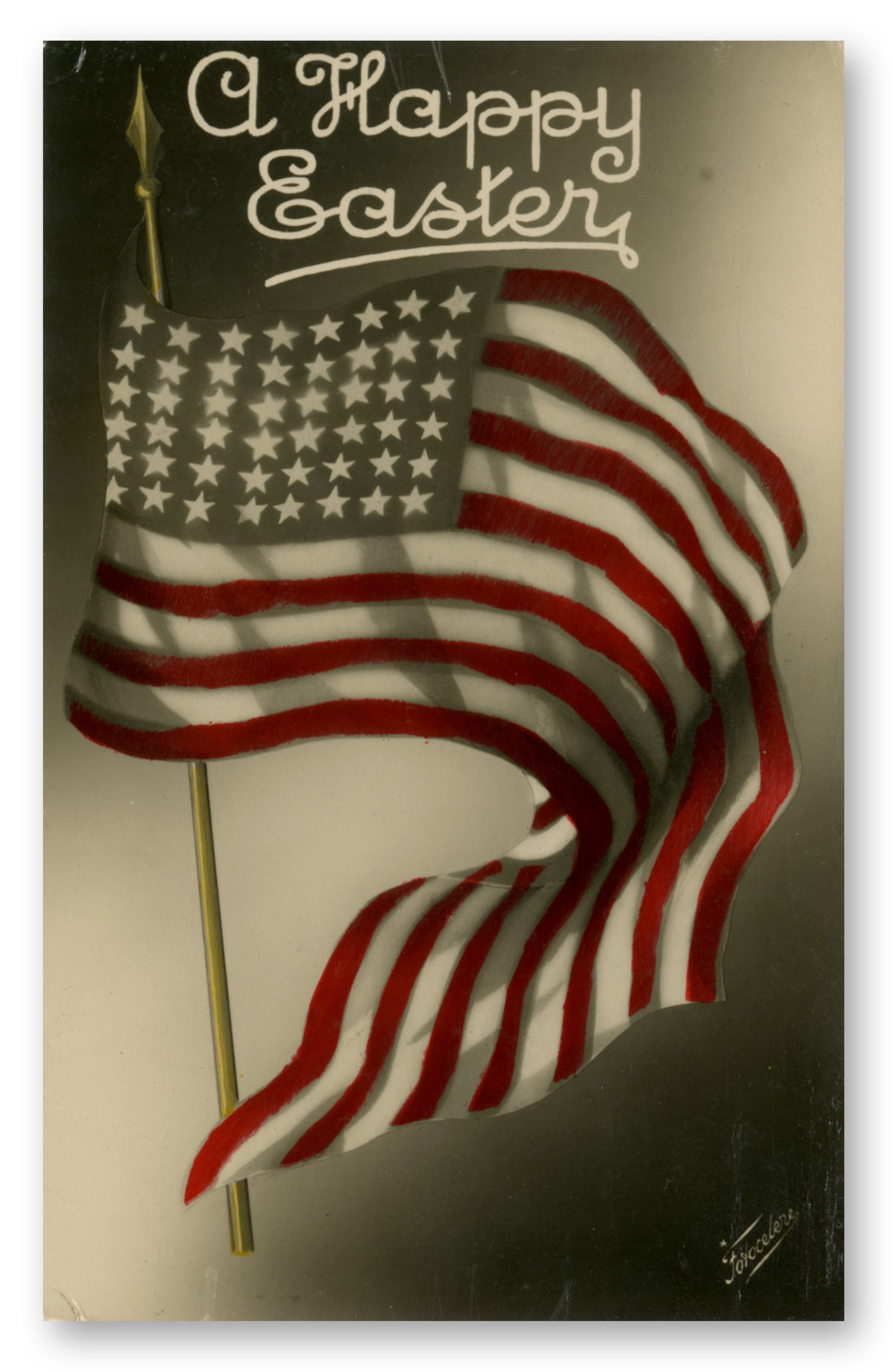 flag_holidays_18.jpg