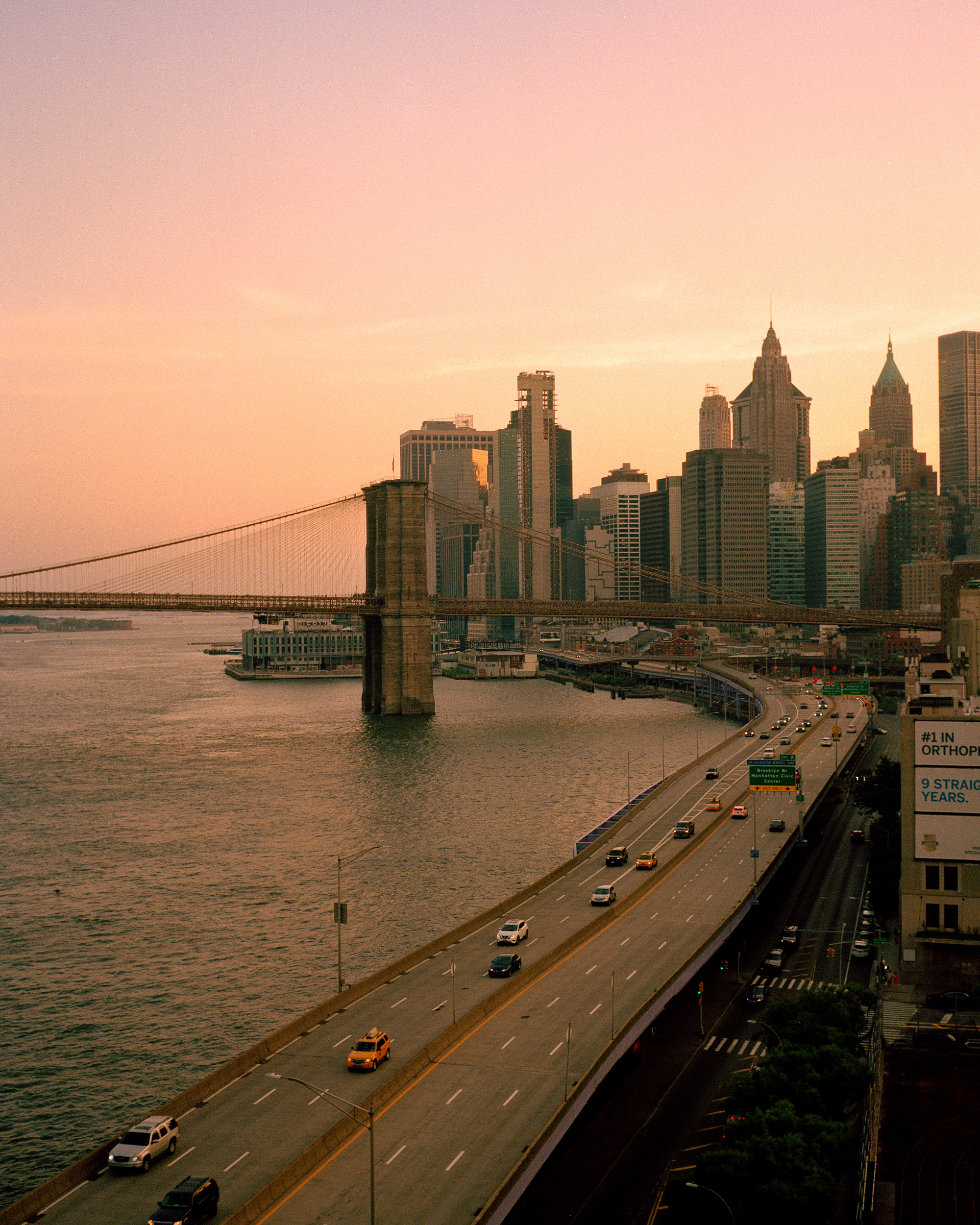 landscape-brooklyn-bridge-001.jpg