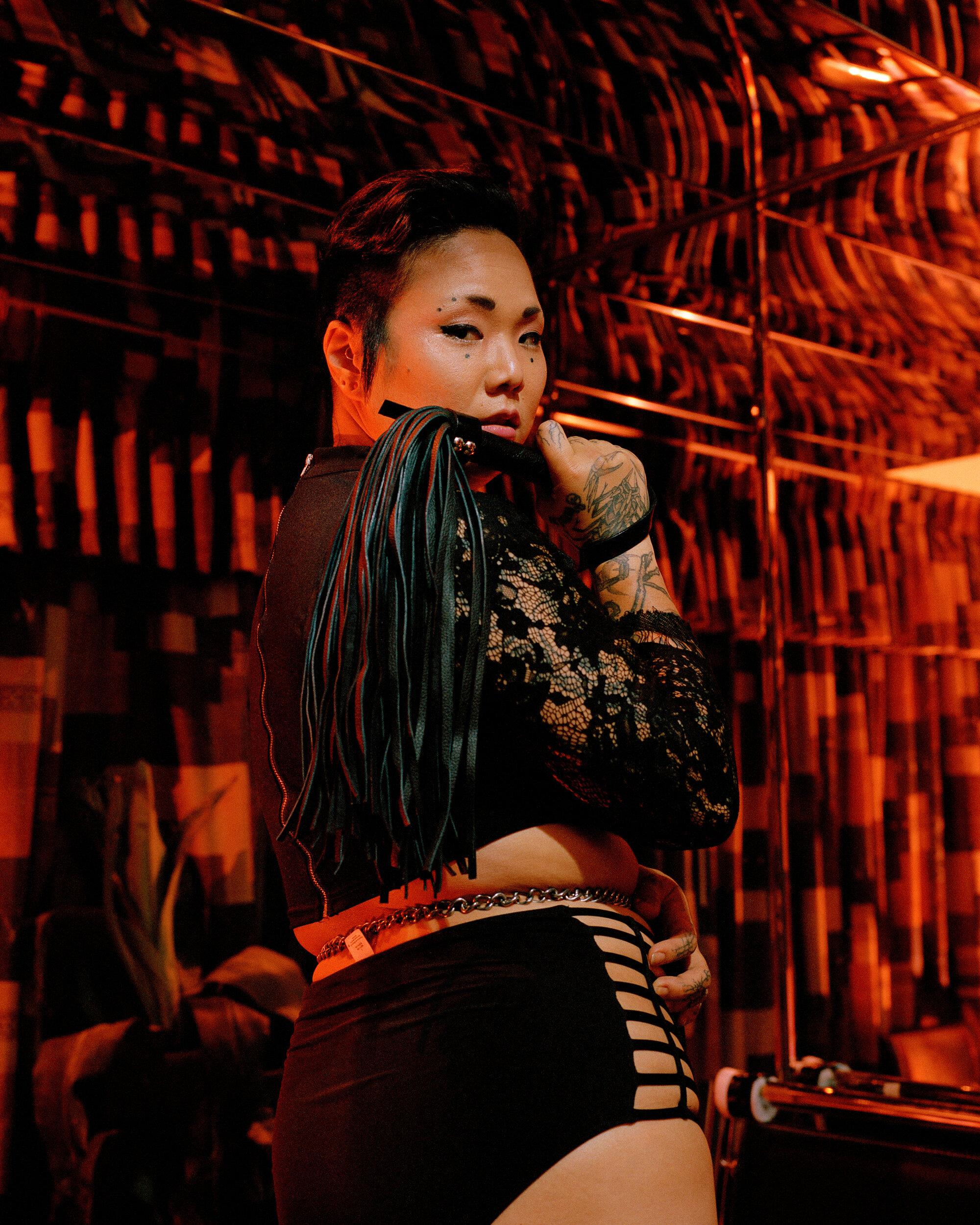 jin-hee-dominajia-006.jpg