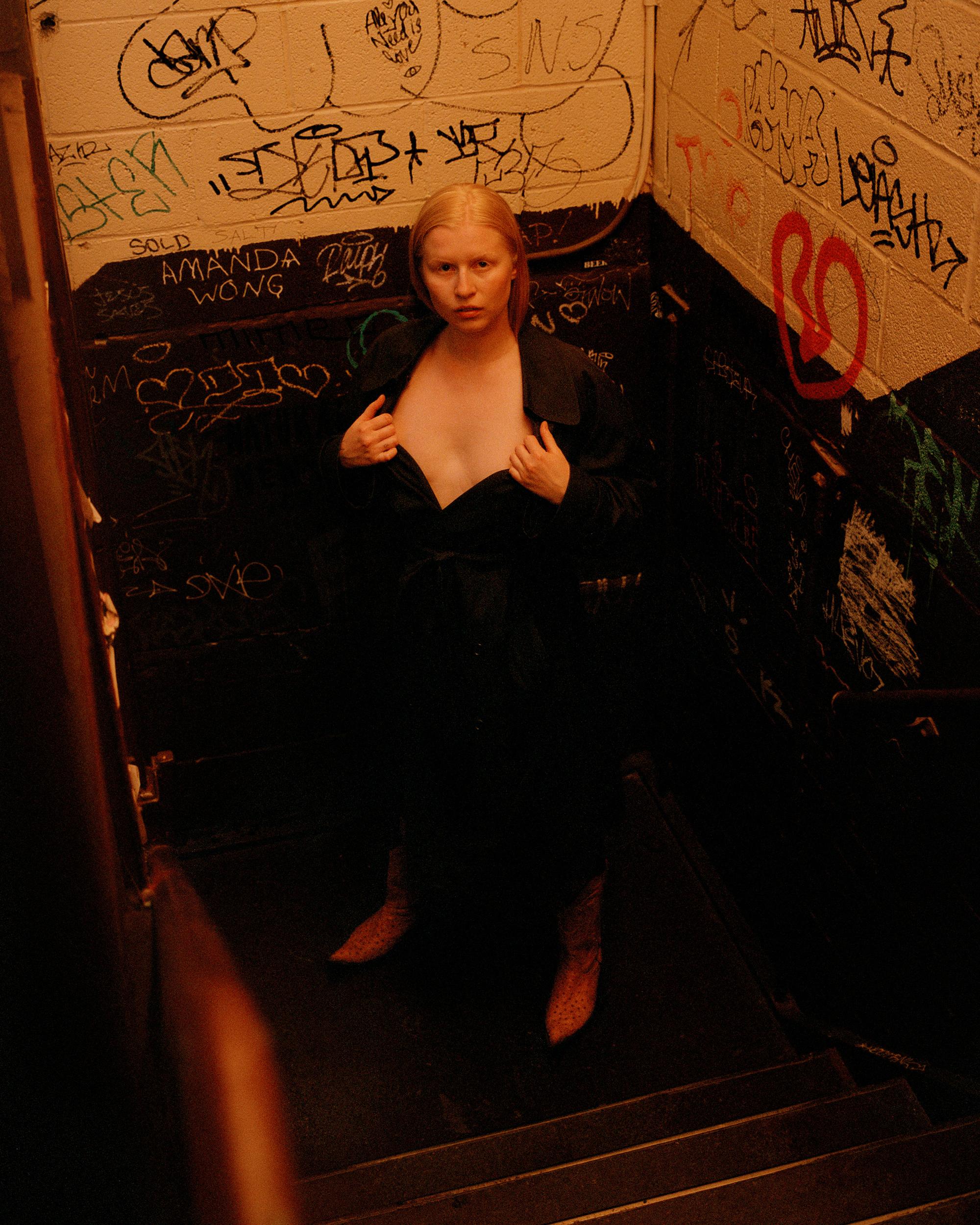 lisa-saeboe-fashion-creative-test-shoot-013.jpg
