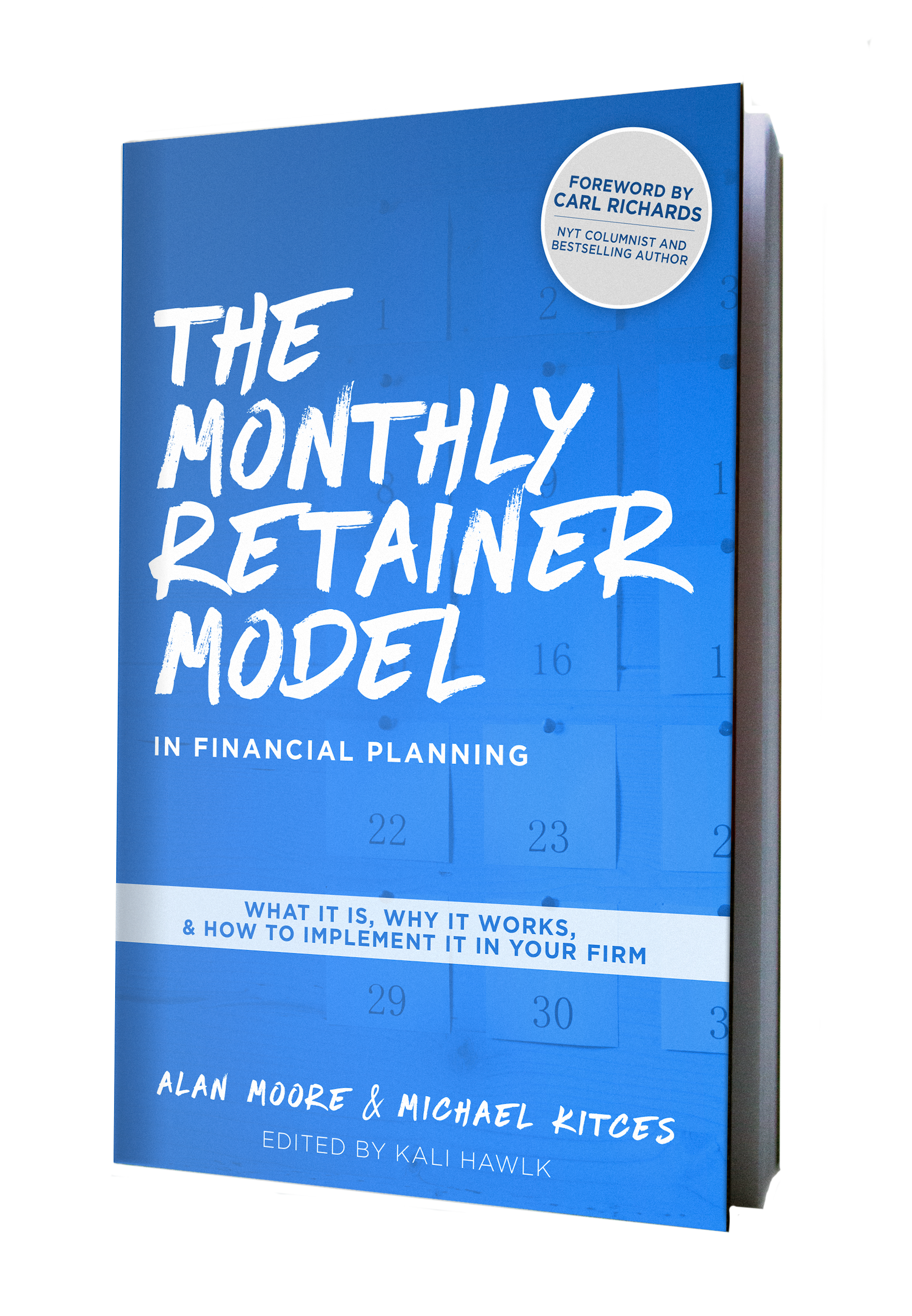 XY Planning Network Book Cover Design by Finicky Designs