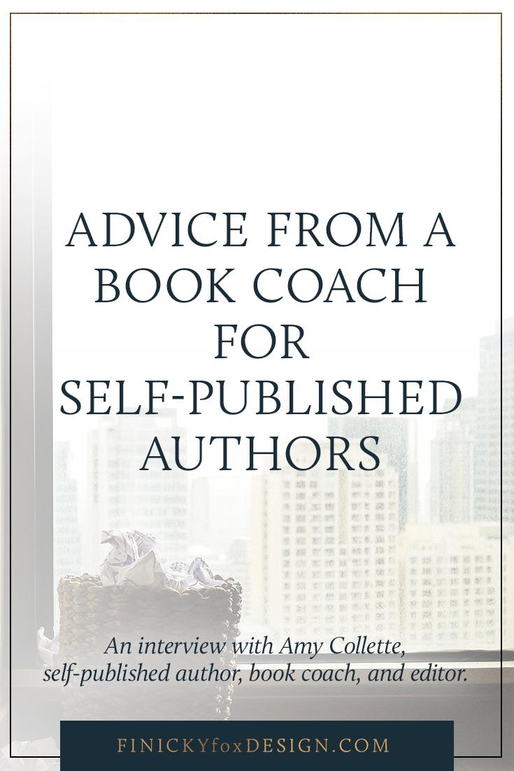 1FFD-Blog-BookCoach.png