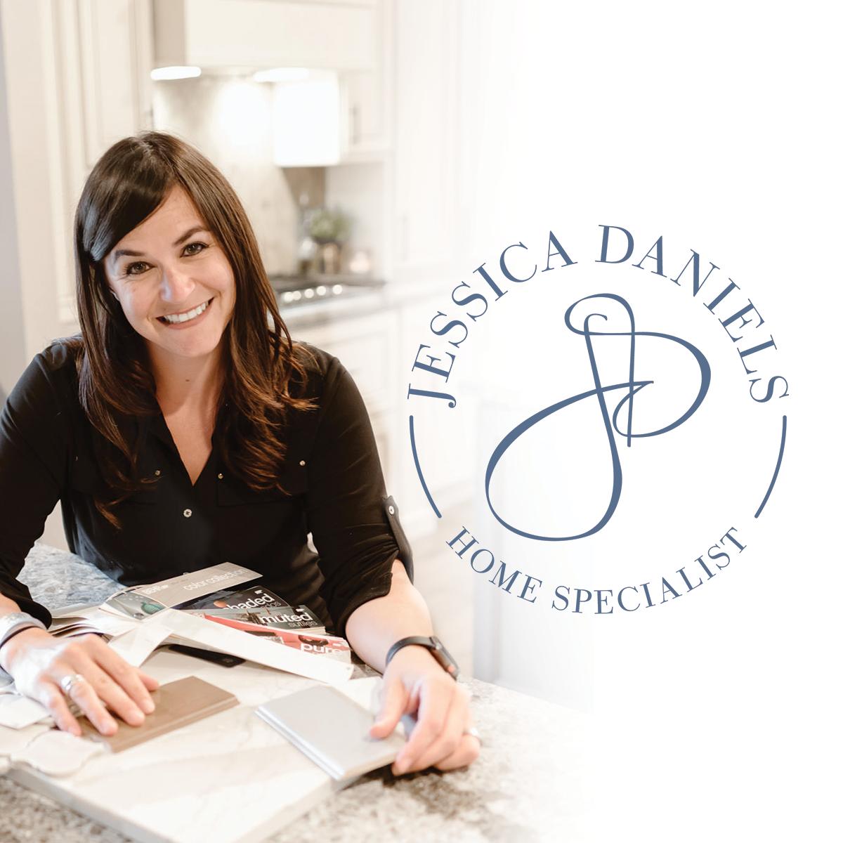 Jessica Daniels Brand