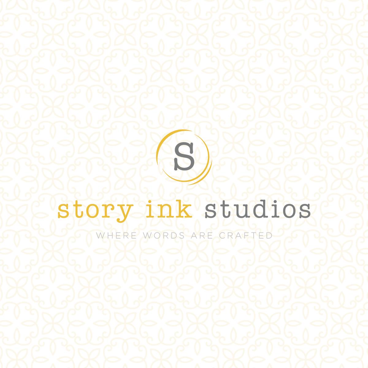 StoryInkStudios.png