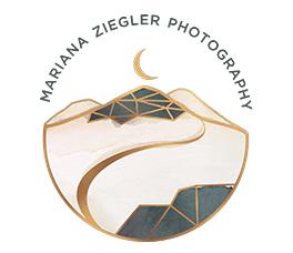 Photographer brand and logo design, colorado springs, colorado graphic design