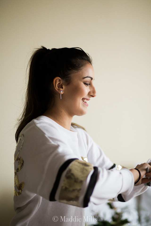 nadia makeup-4.jpg