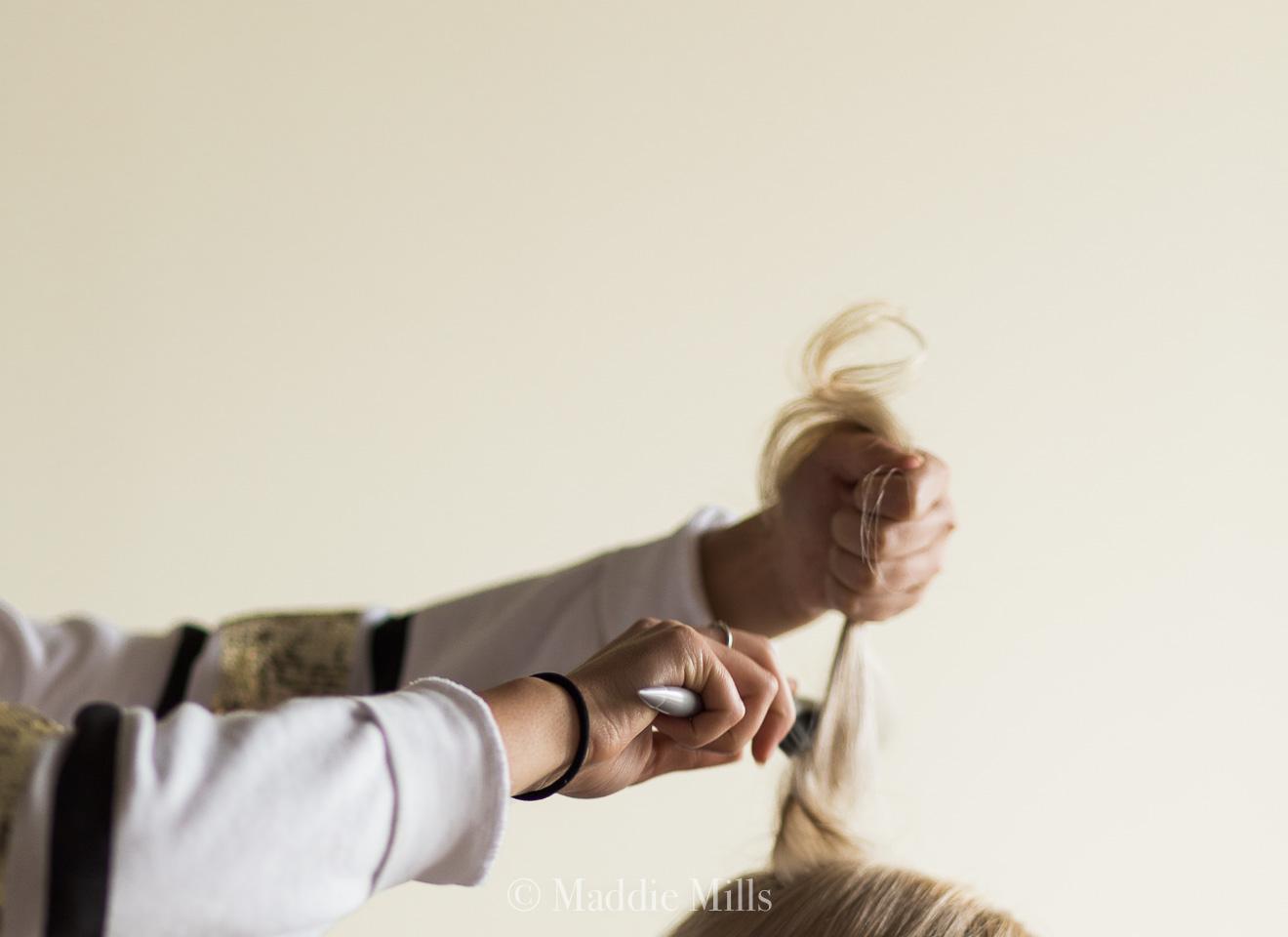 nadia makeup-3.jpg