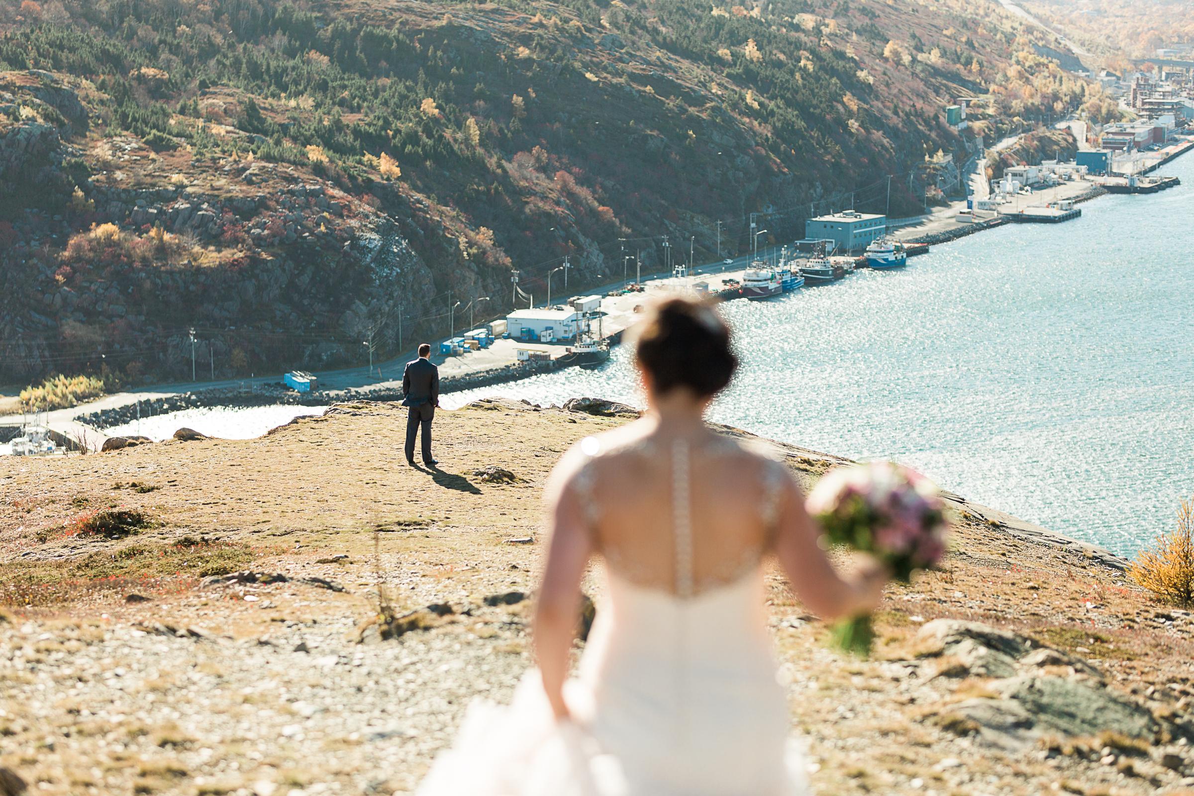 0002st-johns-wedding-photographer-rocket-bakery.jpg
