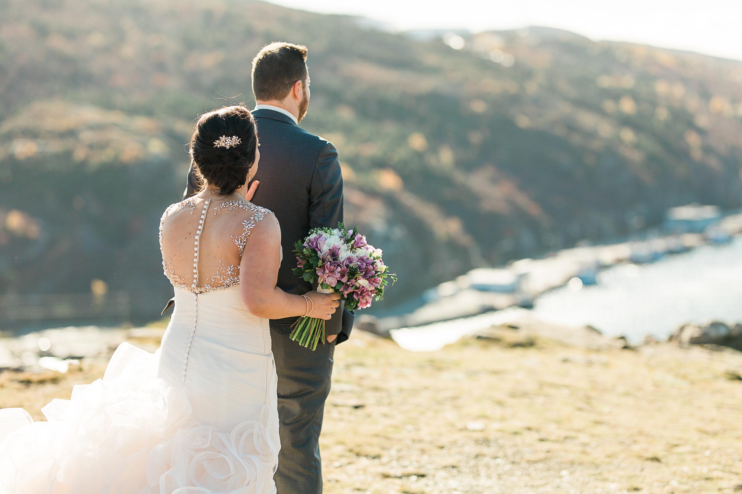 0004st-johns-wedding-photographer-rocket-bakery.jpg
