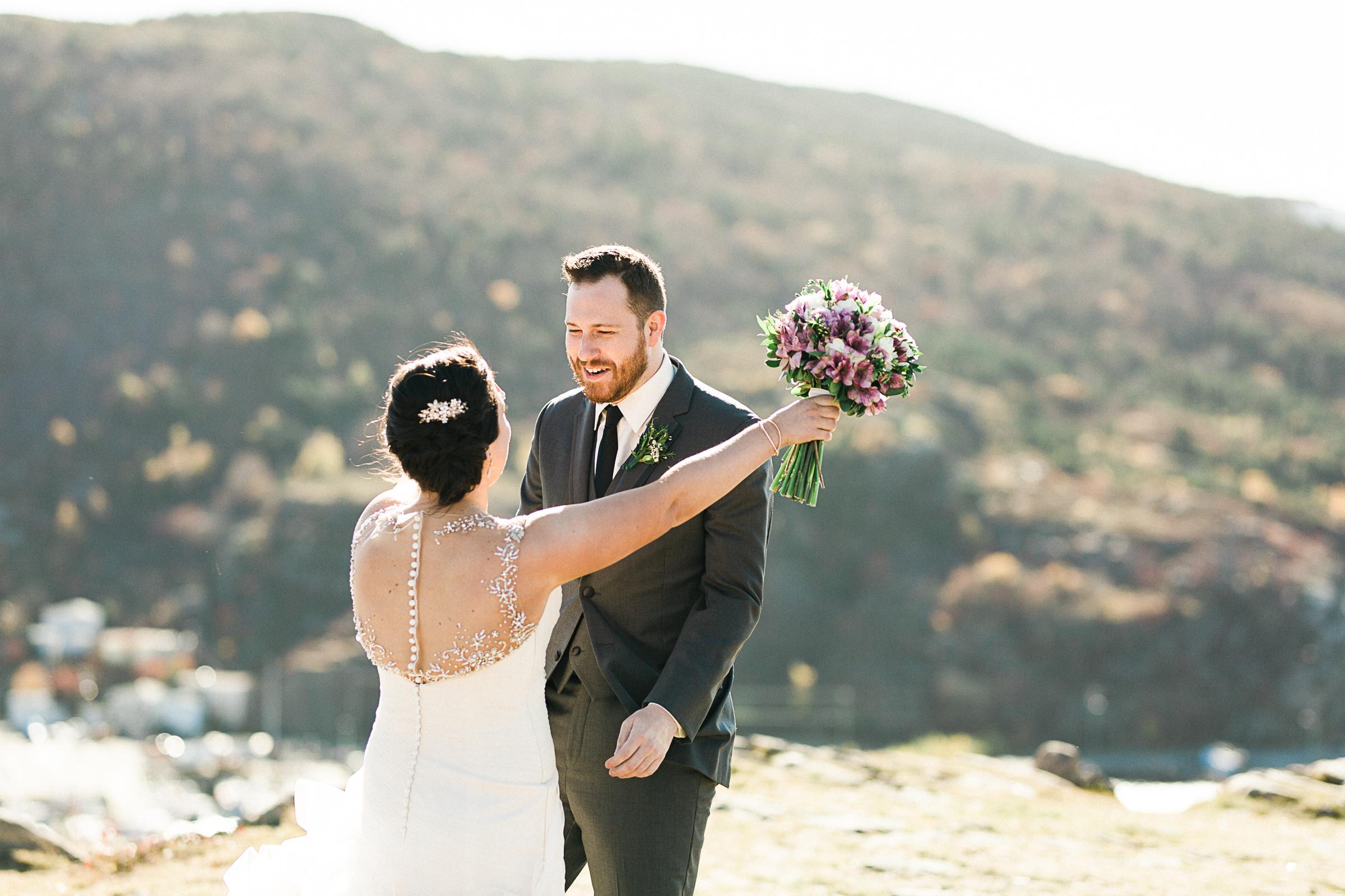 0006st-johns-wedding-photographer-rocket-bakery.jpg