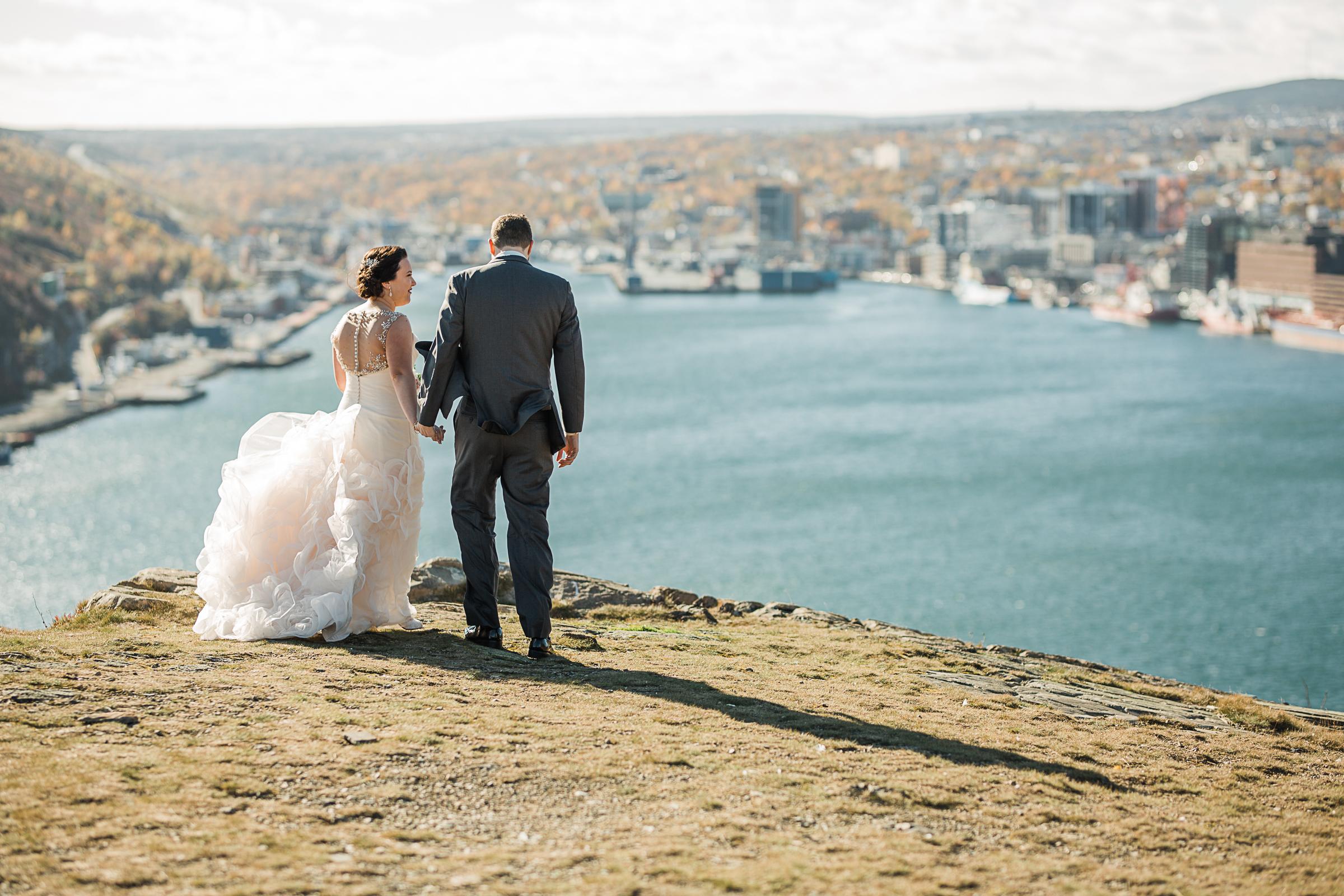 0007st-johns-wedding-photographer-rocket-bakery.jpg