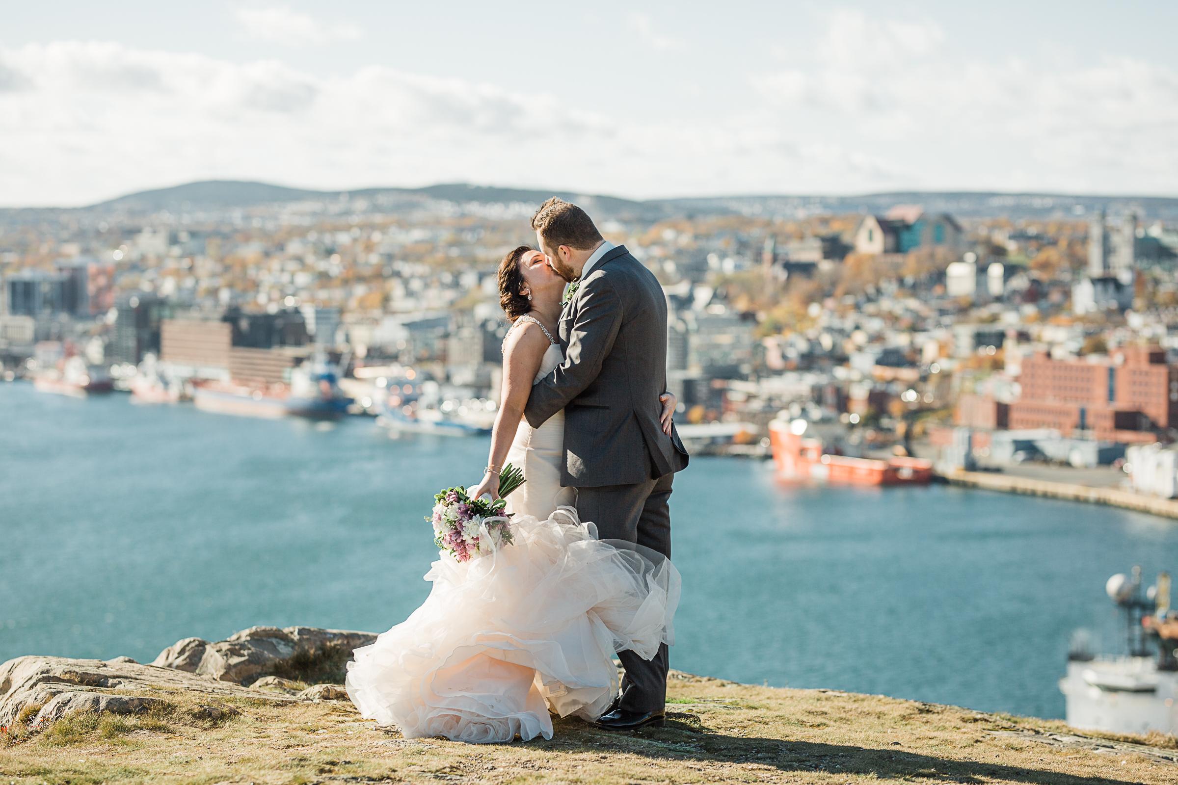 0008st-johns-wedding-photographer-rocket-bakery.jpg