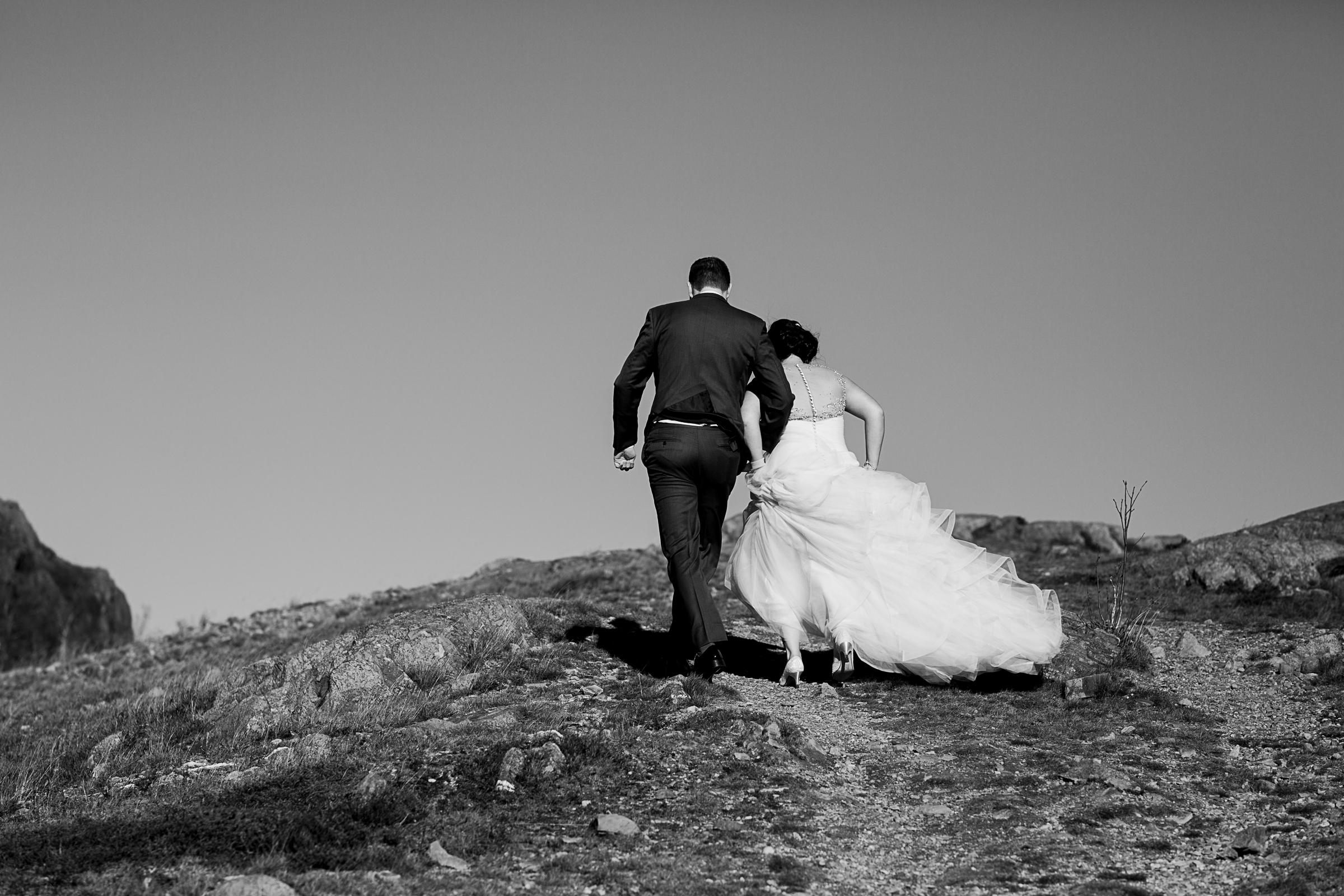 0012st-johns-wedding-photographer-rocket-bakery.jpg