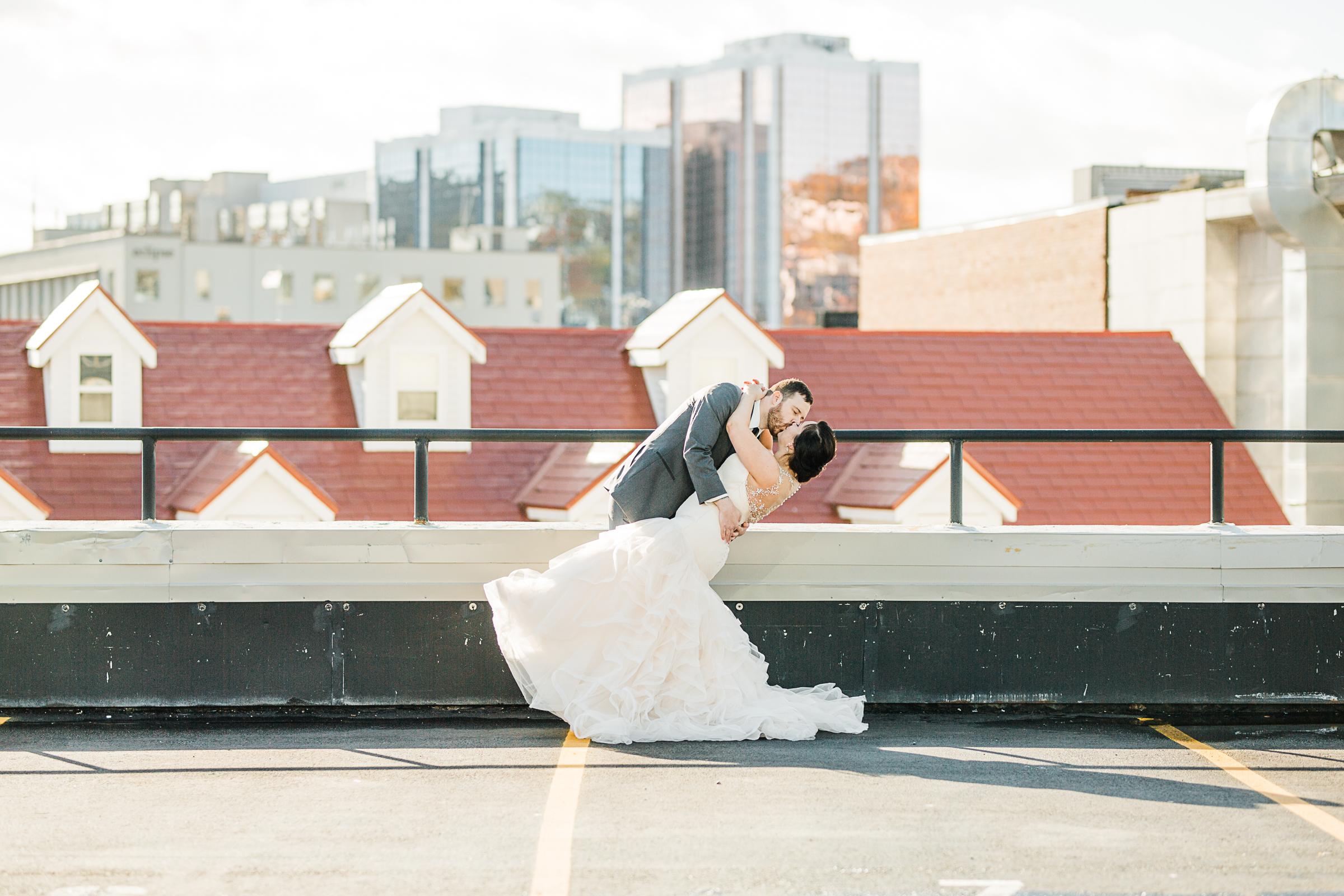 0013st-johns-wedding-photographer-rocket-bakery.jpg