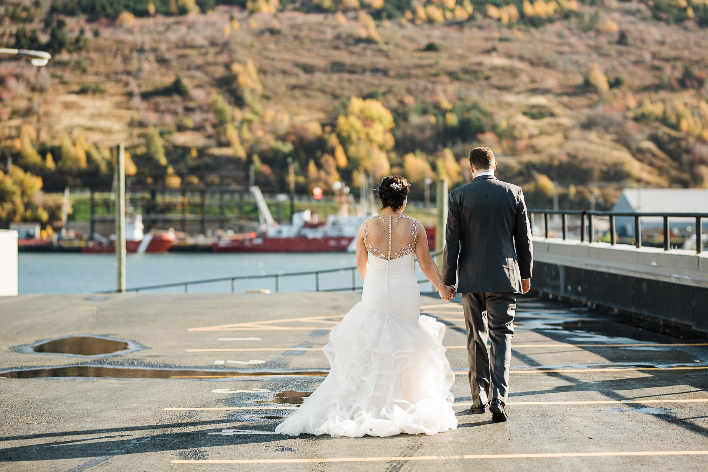 0014st-johns-wedding-photographer-rocket-bakery.jpg