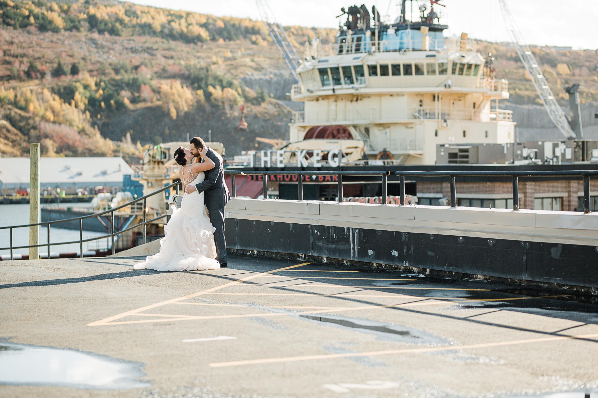 0016st-johns-wedding-photographer-rocket-bakery.jpg