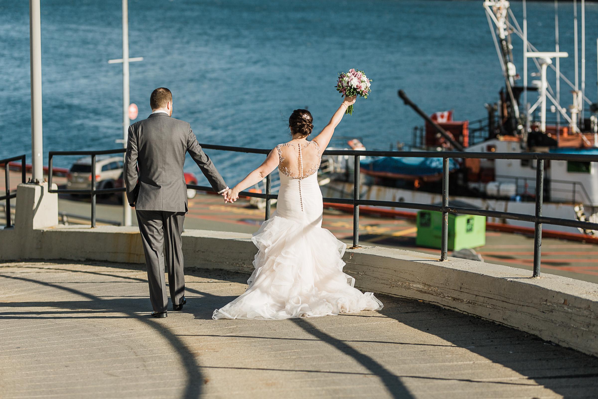 0017st-johns-wedding-photographer-rocket-bakery.jpg