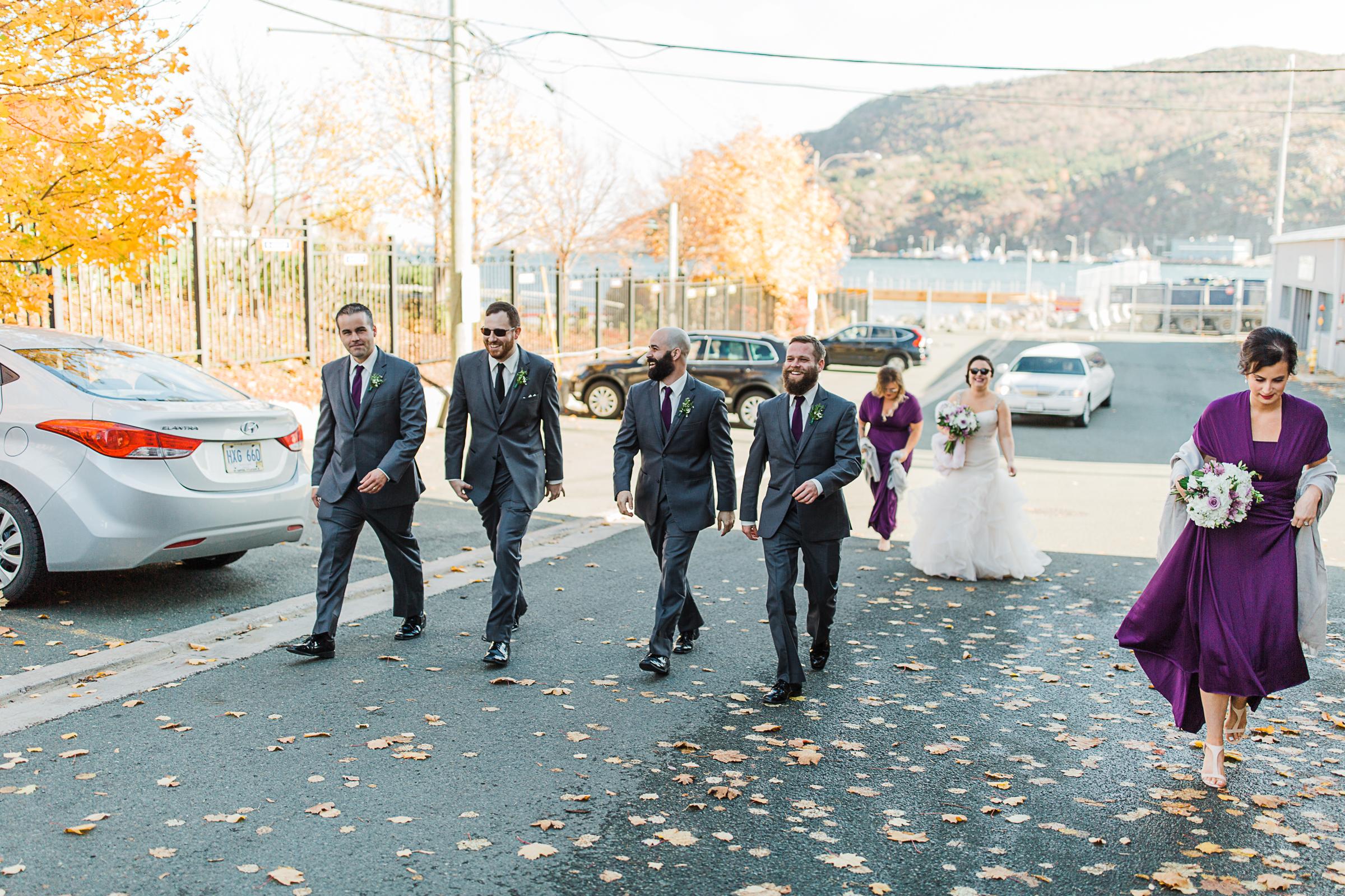 0019st-johns-wedding-photographer-rocket-bakery.jpg