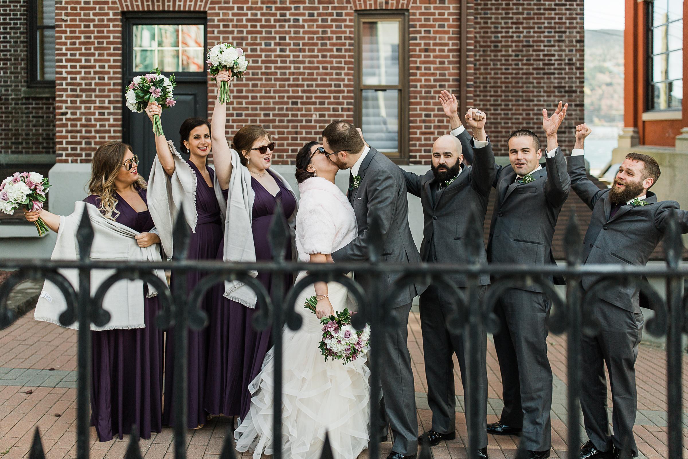 0021st-johns-wedding-photographer-rocket-bakery.jpg