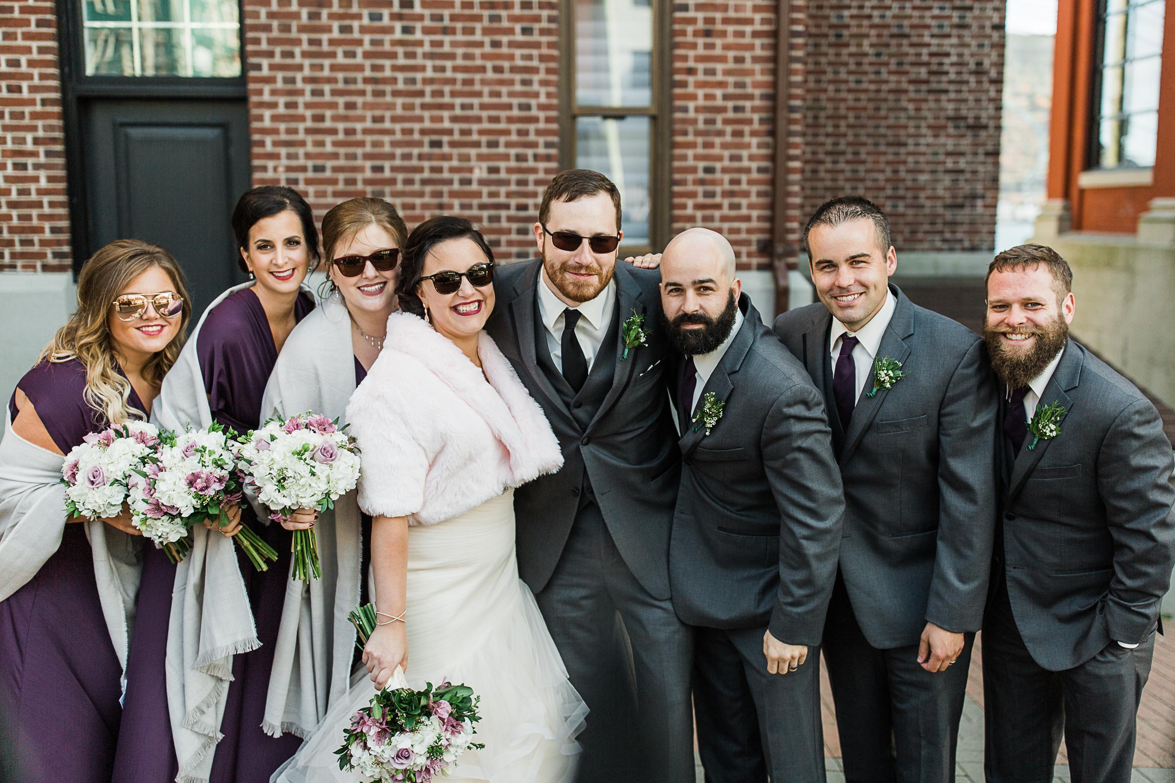 0023st-johns-wedding-photographer-rocket-bakery.jpg