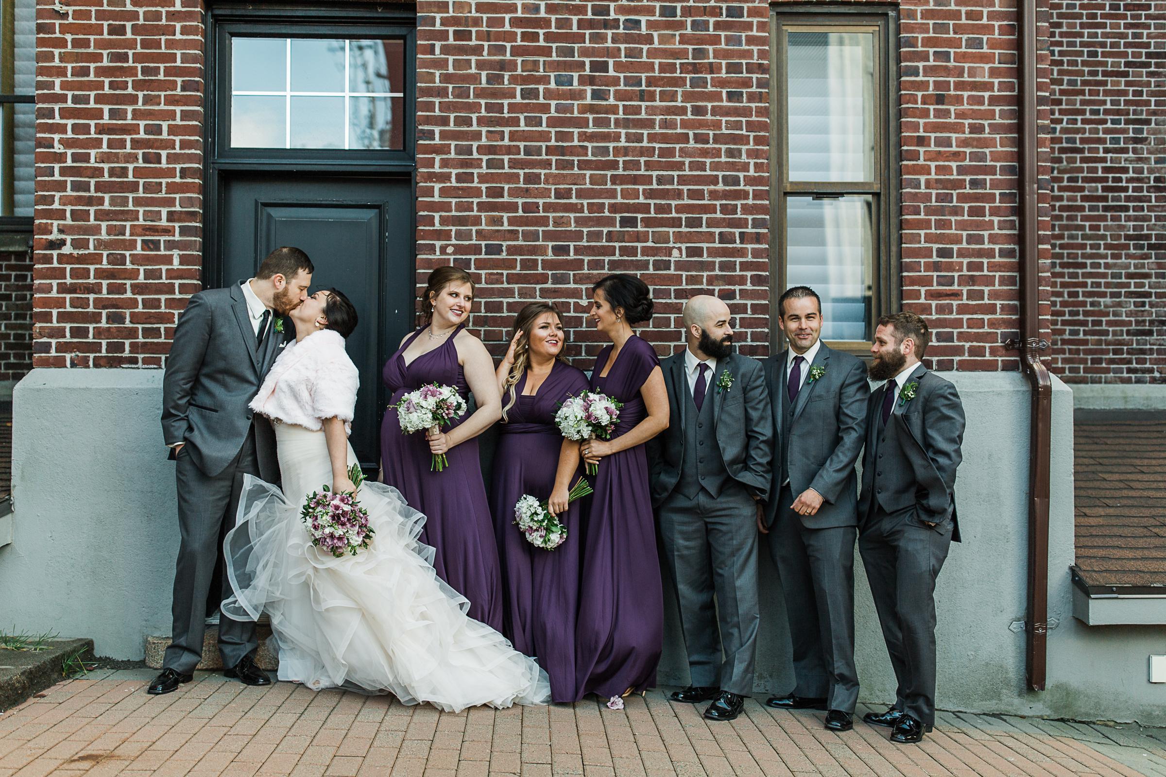 0025st-johns-wedding-photographer-rocket-bakery.jpg