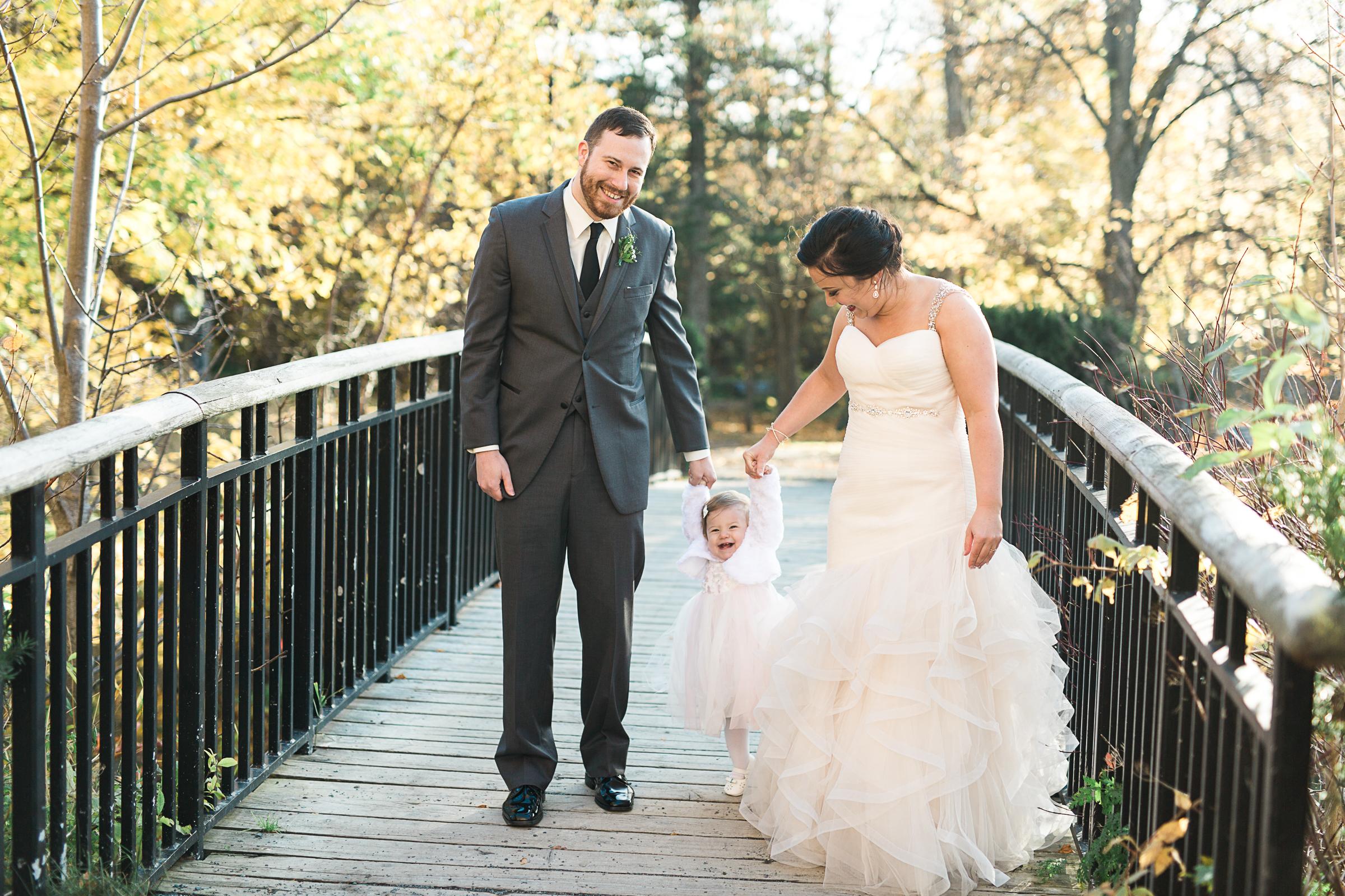 0031st-johns-wedding-photographer-rocket-bakery.jpg