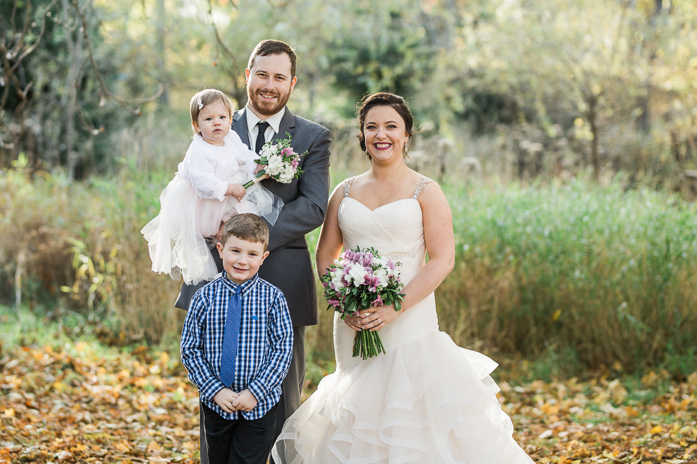 0035st-johns-wedding-photographer-rocket-bakery.jpg