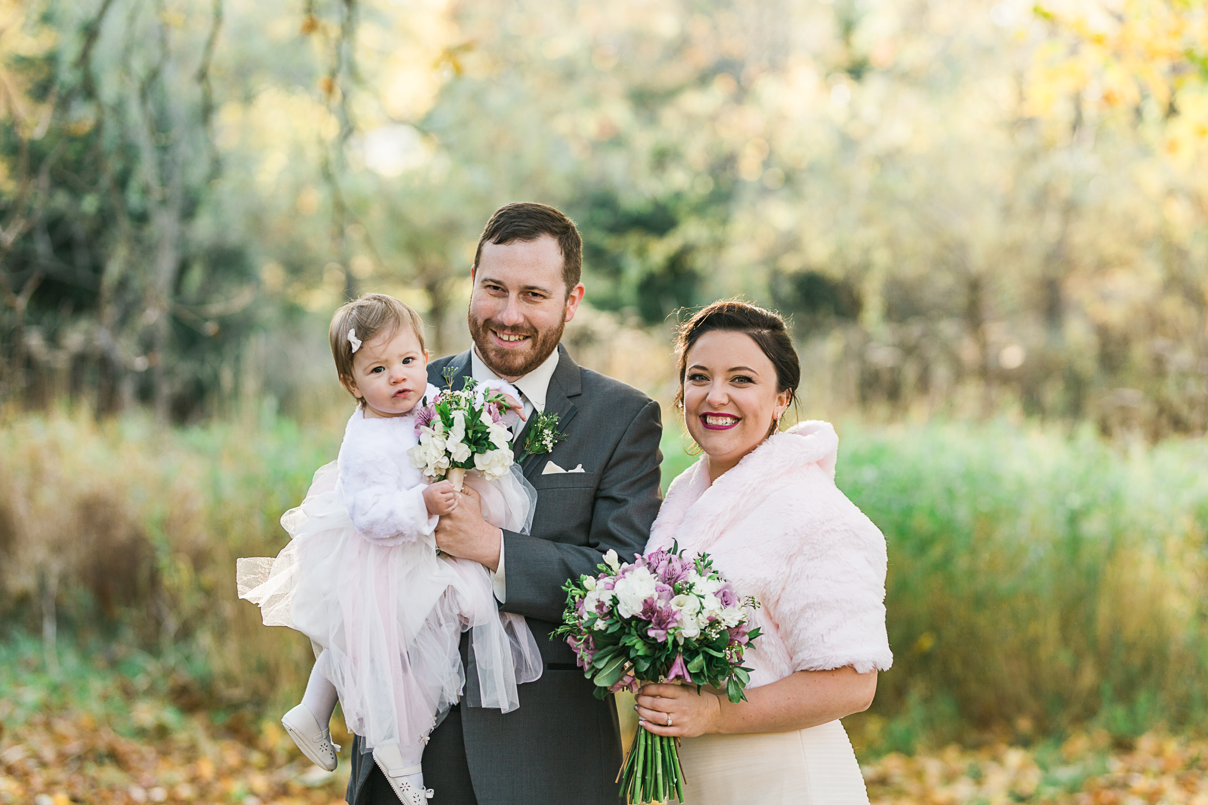 0037st-johns-wedding-photographer-rocket-bakery.jpg