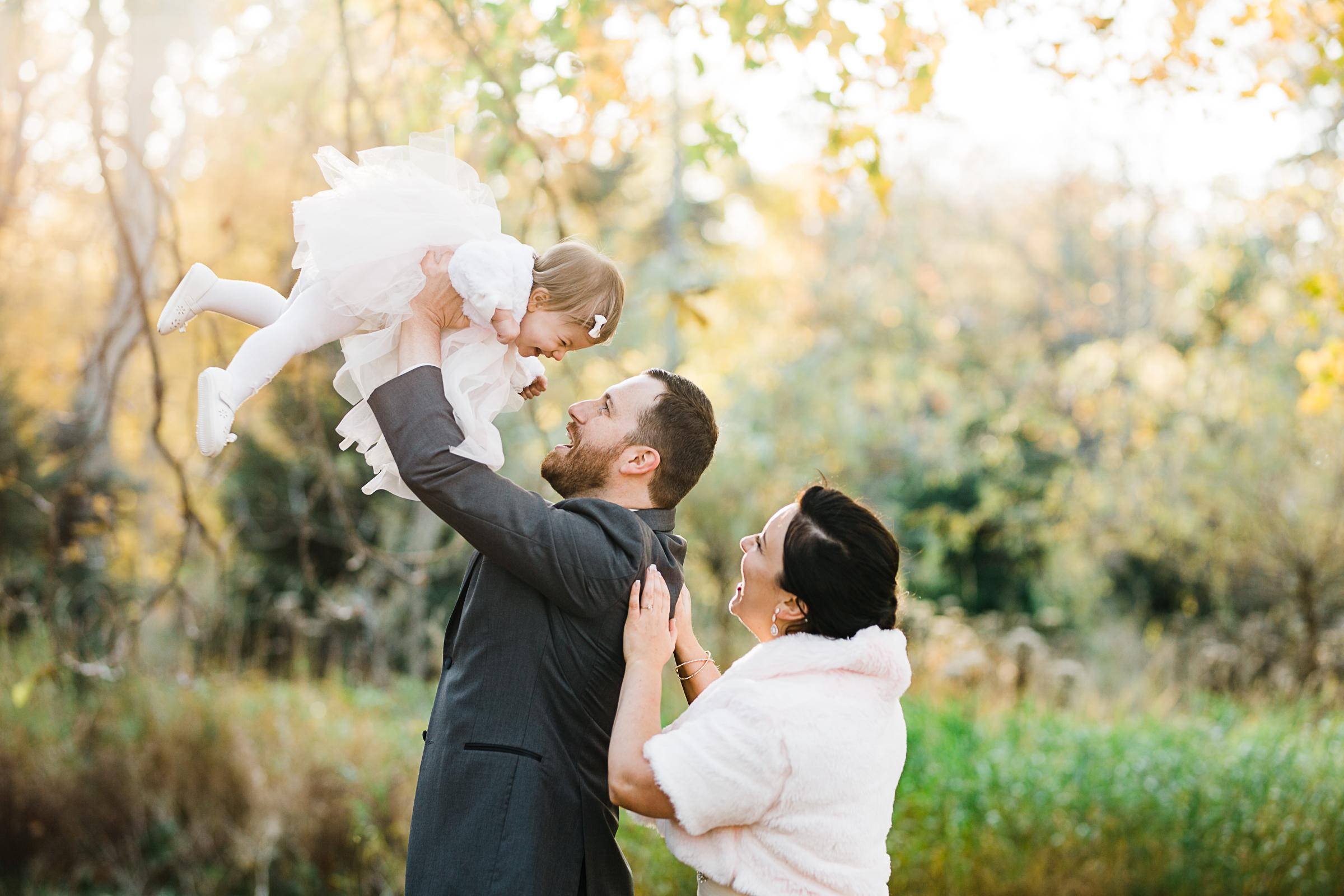 0038st-johns-wedding-photographer-rocket-bakery.jpg