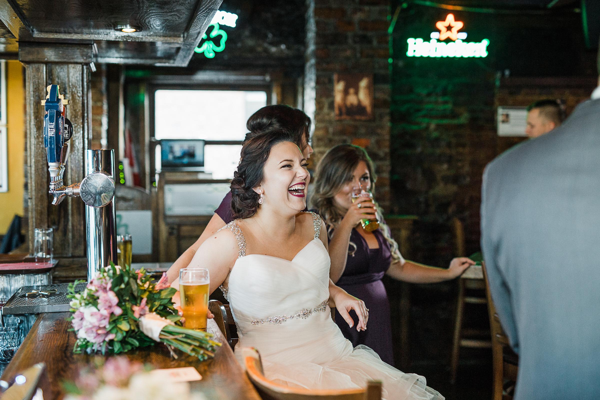 0040st-johns-wedding-photographer-rocket-bakery.jpg