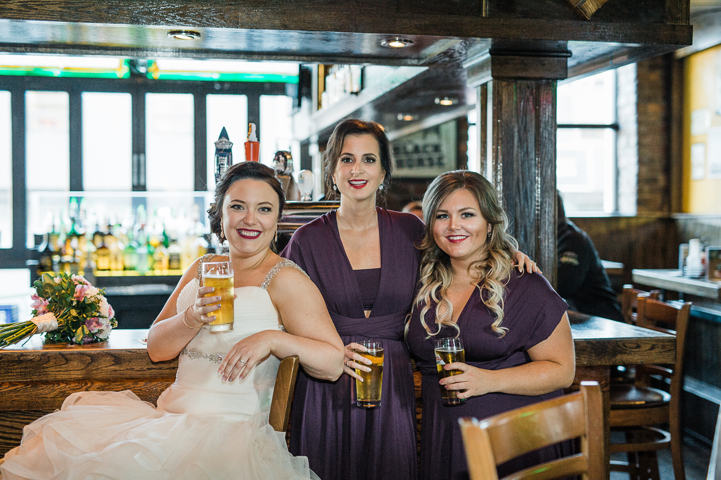0042st-johns-wedding-photographer-rocket-bakery.jpg