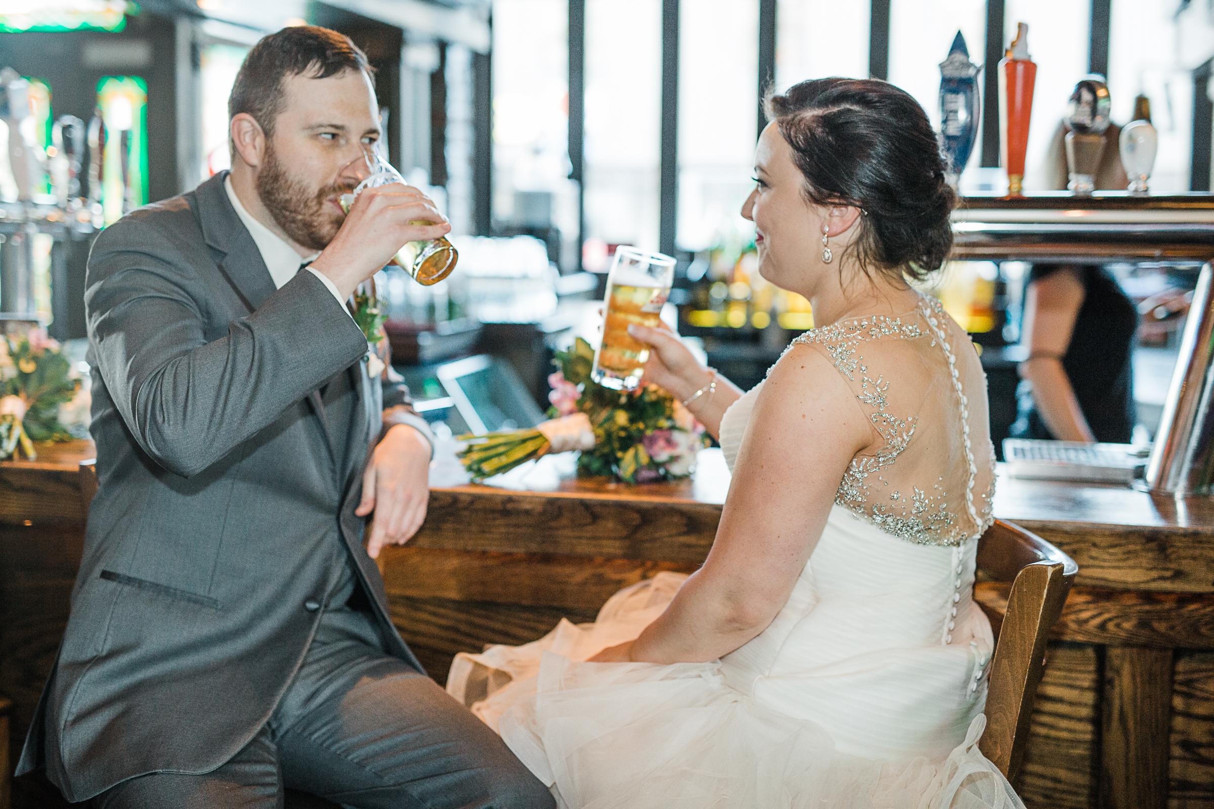 0043st-johns-wedding-photographer-rocket-bakery.jpg